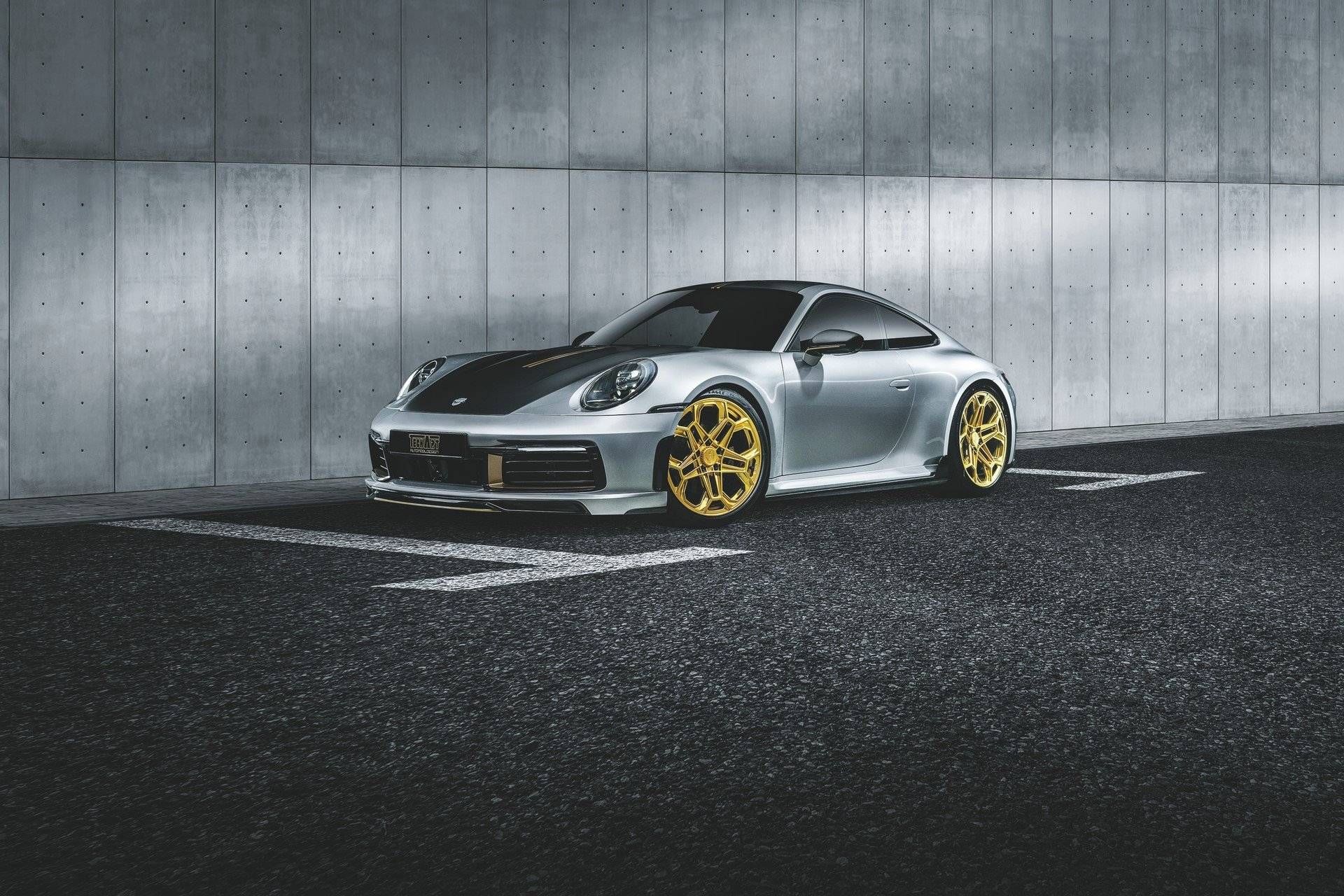 Porsche-911-Carrera-4S-by-TechArt-16