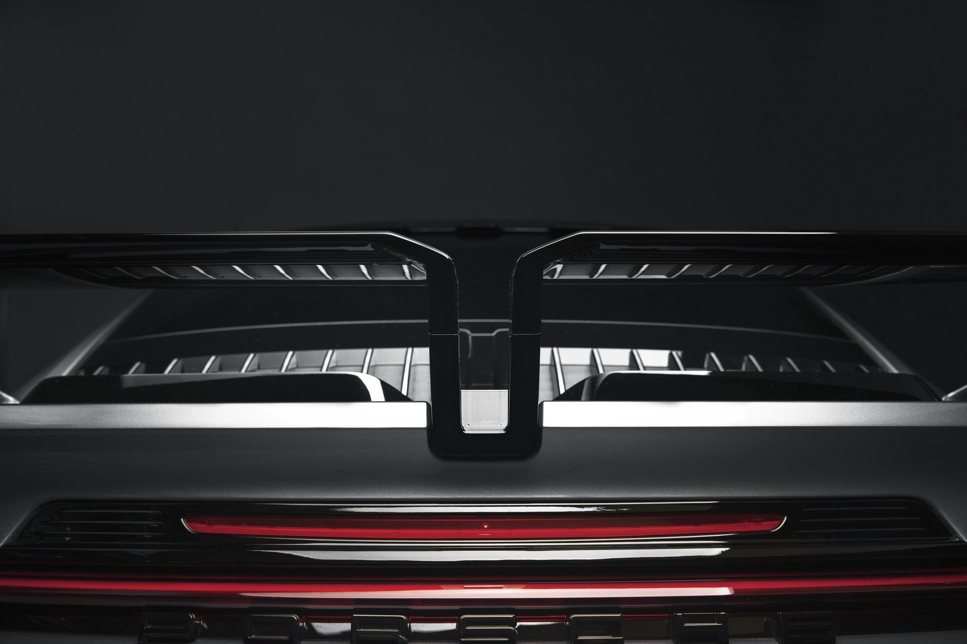 Porsche-911-Carrera-4S-by-TechArt-26