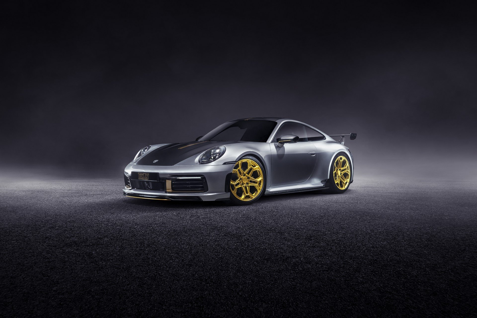 Porsche-911-Carrera-4S-by-TechArt-6