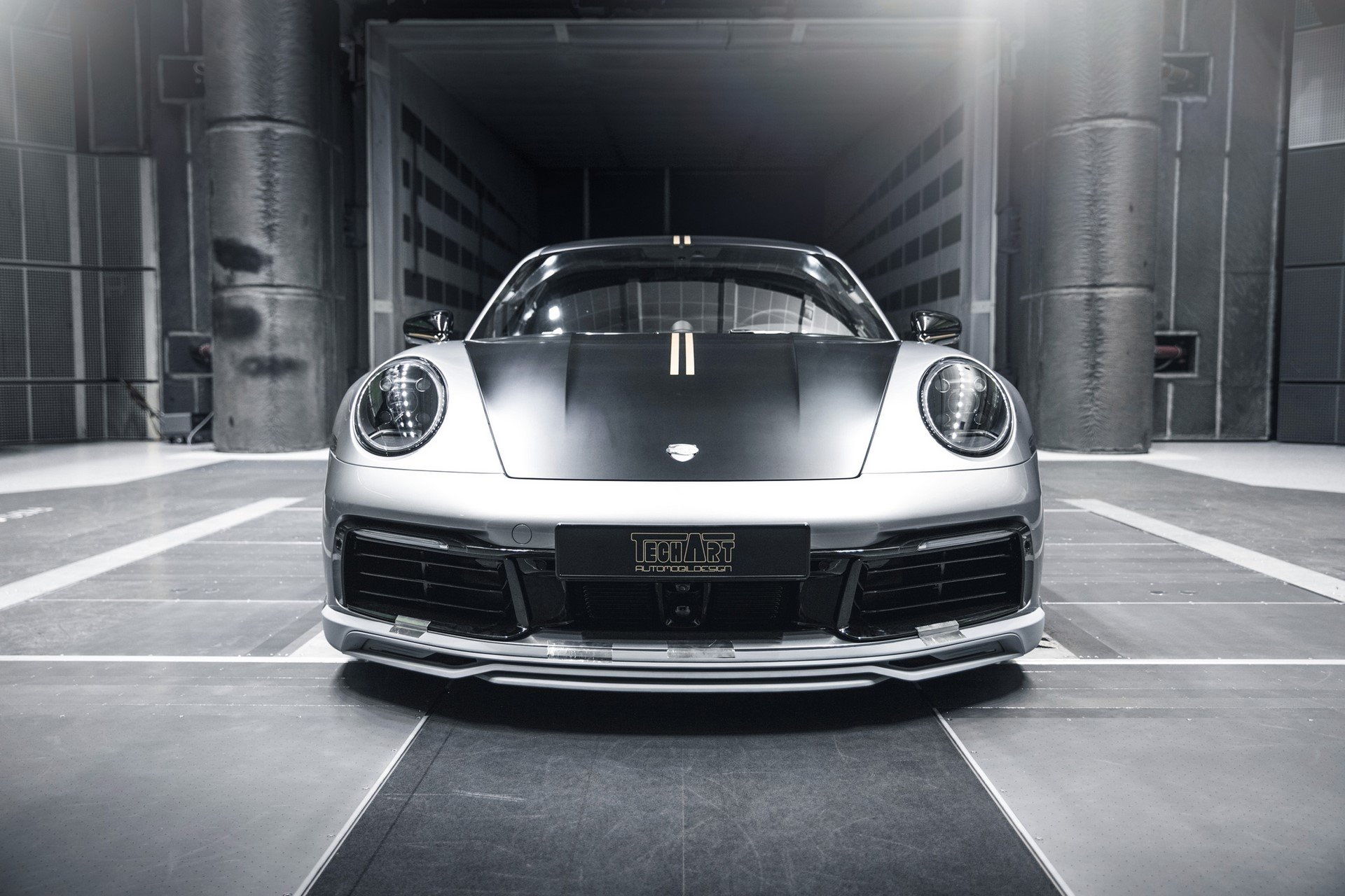 Porsche-911-Carrera-4S-by-TechArt-60