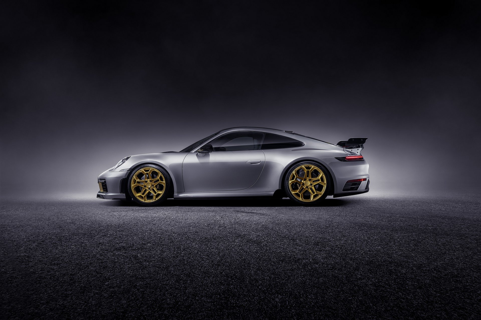 Porsche-911-Carrera-4S-by-TechArt-9