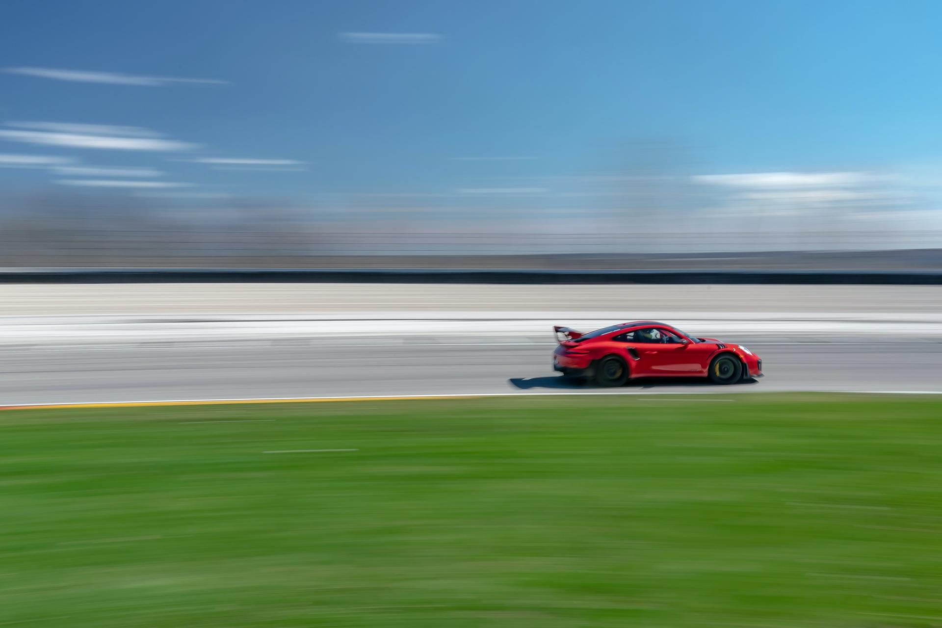 Porsche_911_GT2_RS_Road_America_0013