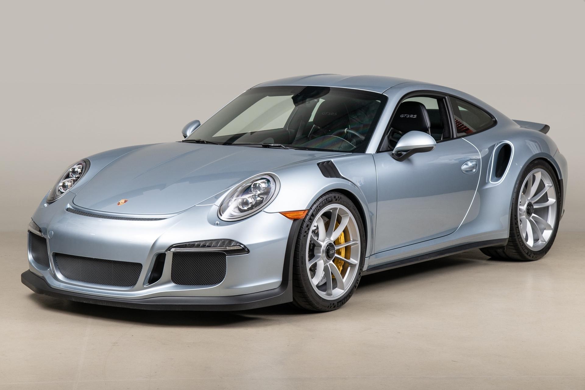 Porsche_911_GT3_RS_-Seinfeld_0000