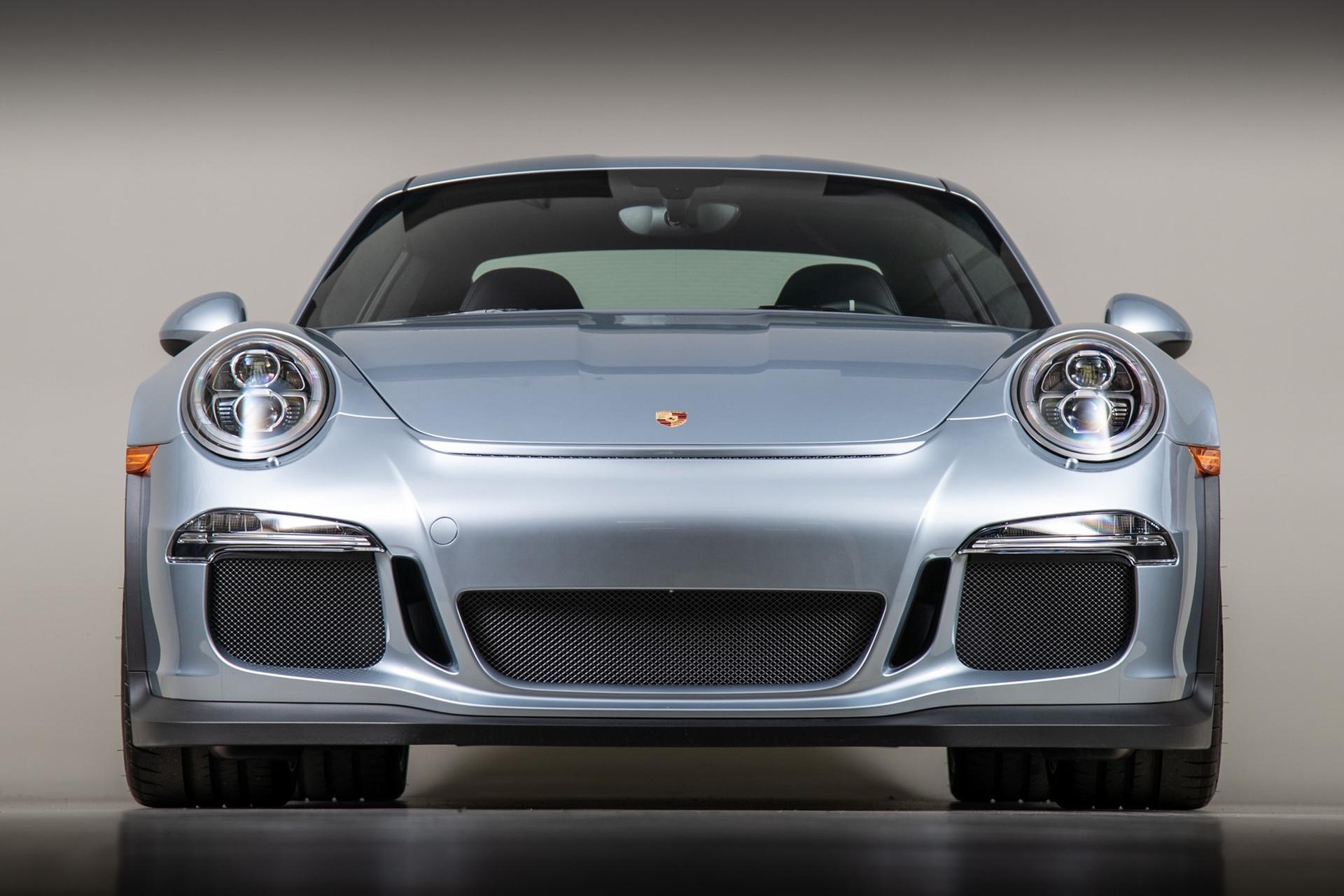 Porsche_911_GT3_RS_-Seinfeld_0003