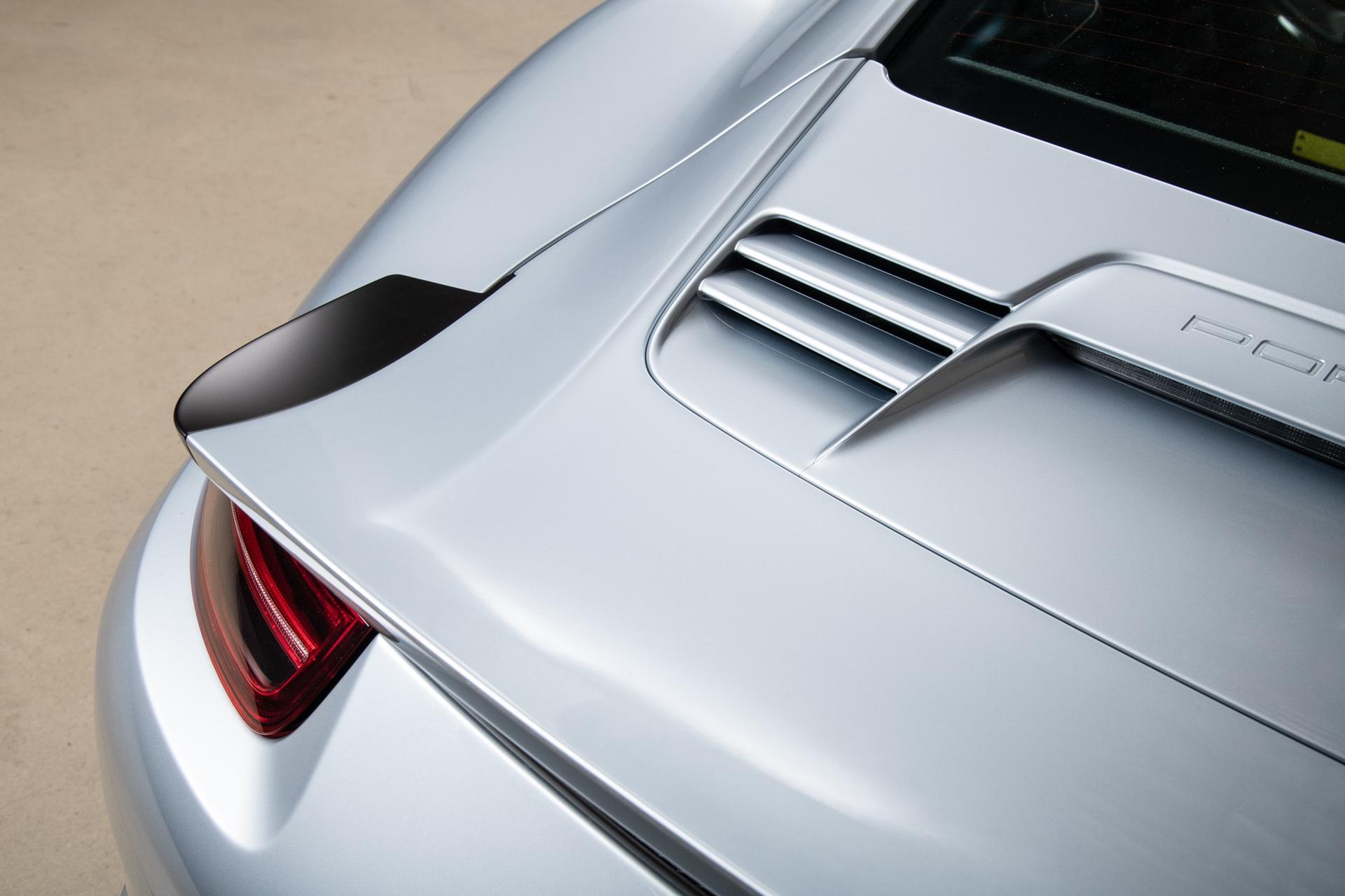 Porsche_911_GT3_RS_-Seinfeld_0006