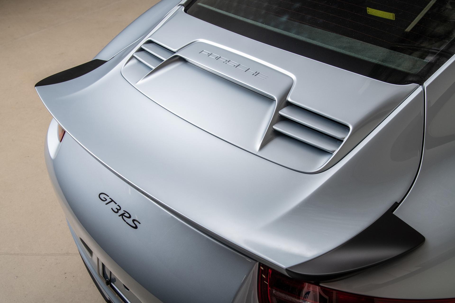 Porsche_911_GT3_RS_-Seinfeld_0007
