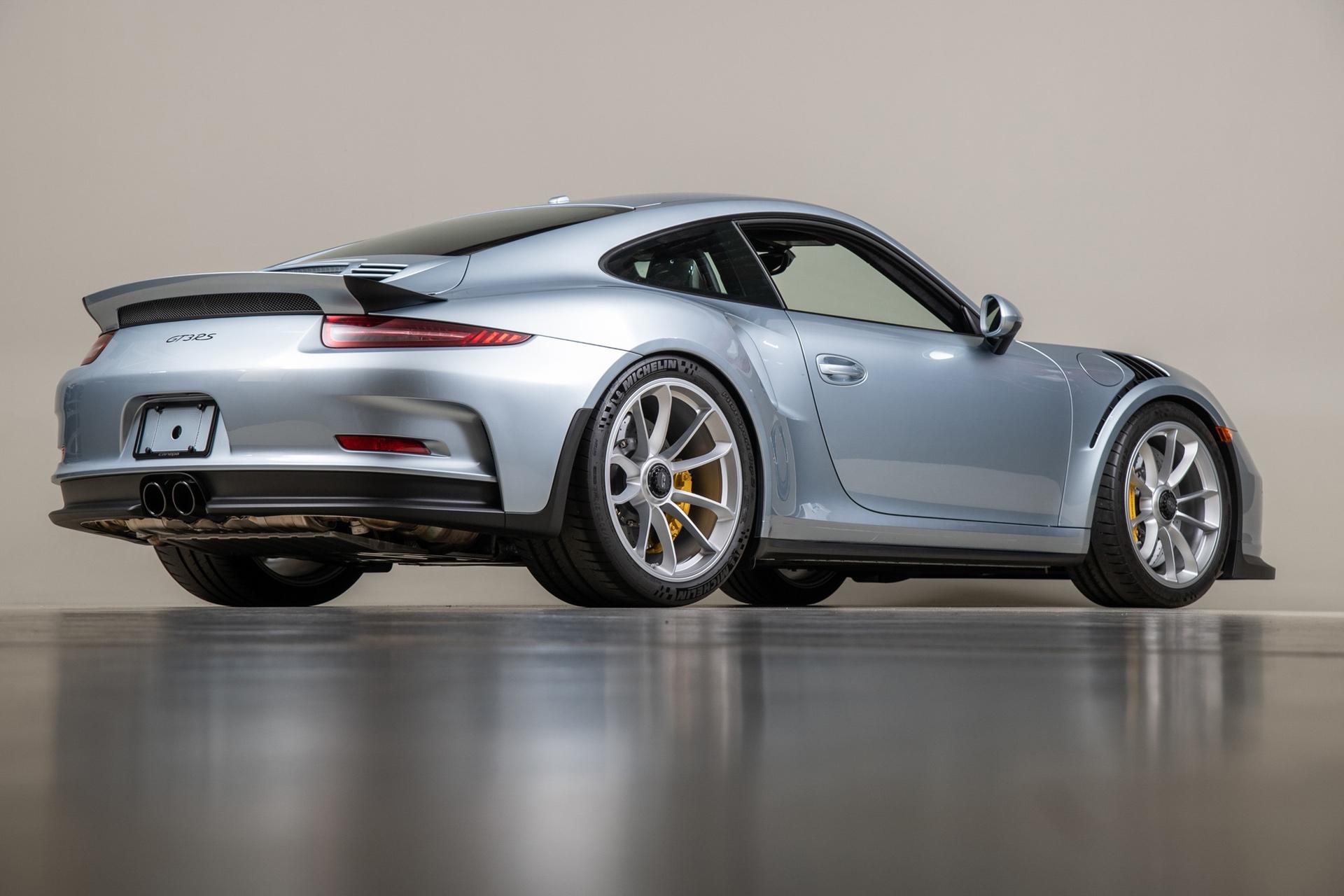 Porsche_911_GT3_RS_-Seinfeld_0008
