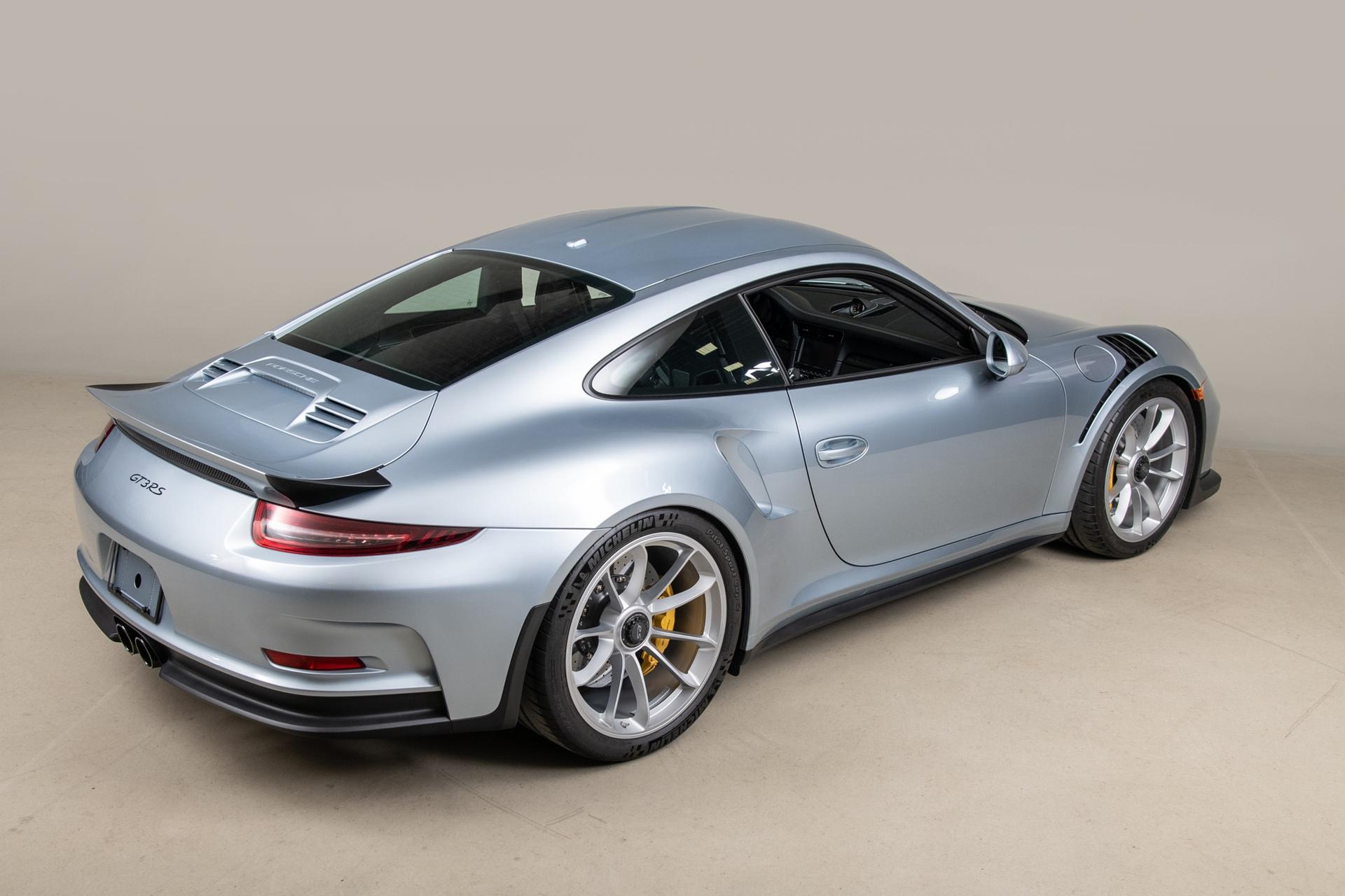 Porsche_911_GT3_RS_-Seinfeld_0009