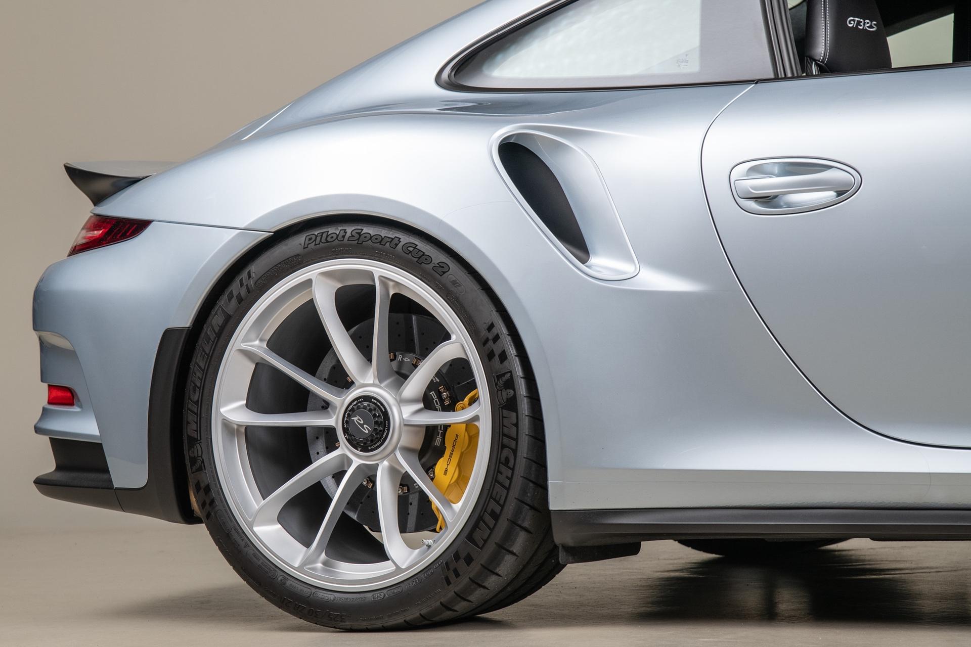 Porsche_911_GT3_RS_-Seinfeld_0011