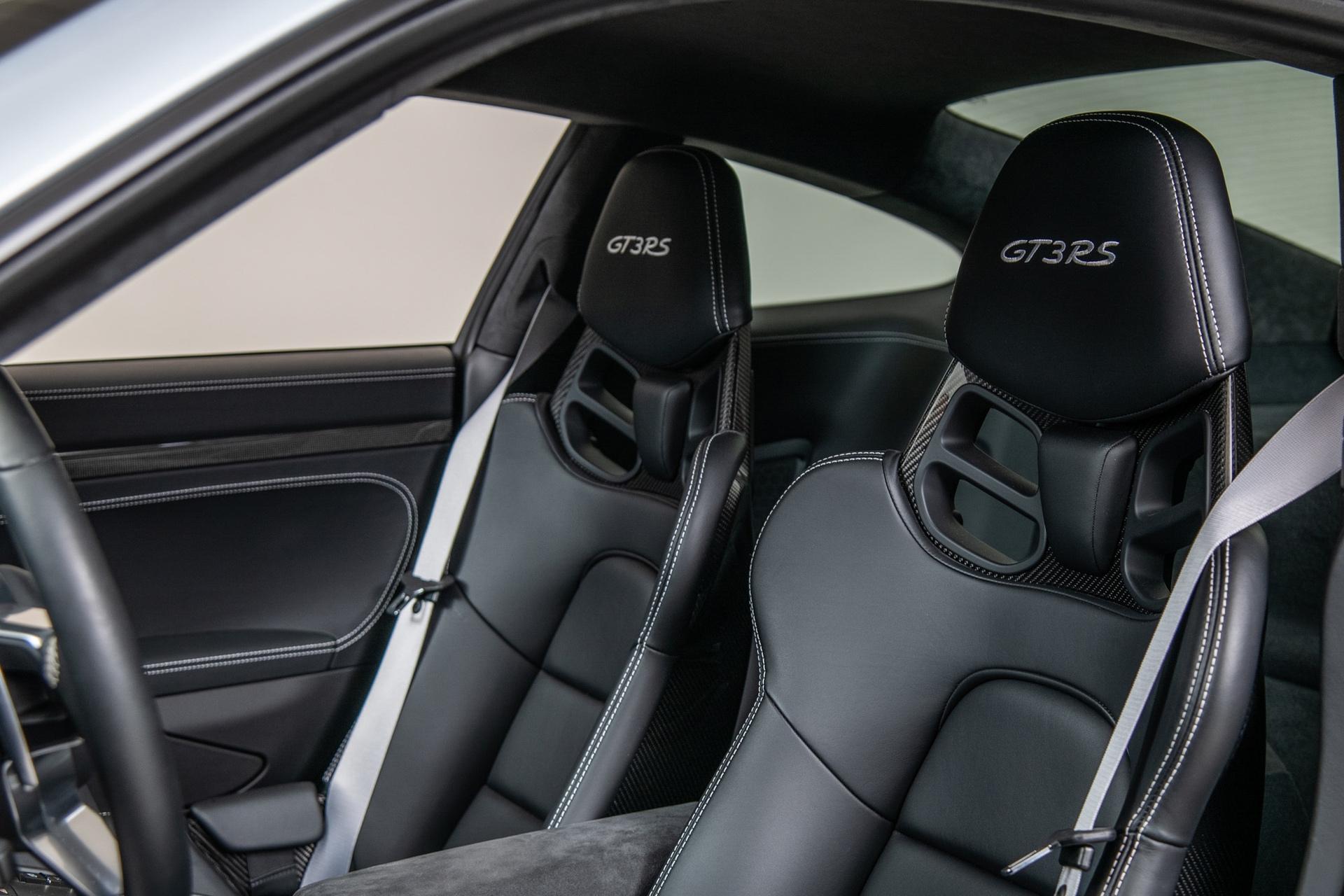 Porsche_911_GT3_RS_-Seinfeld_0012