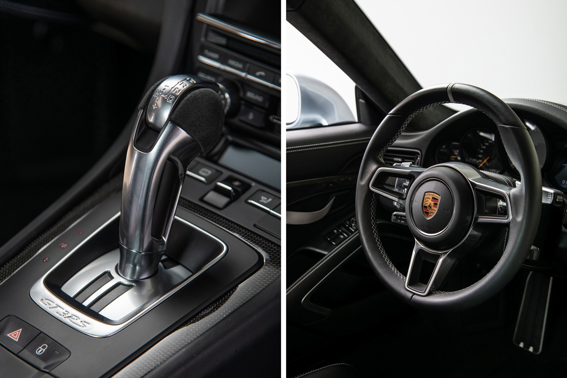 Porsche_911_GT3_RS_-Seinfeld_0013