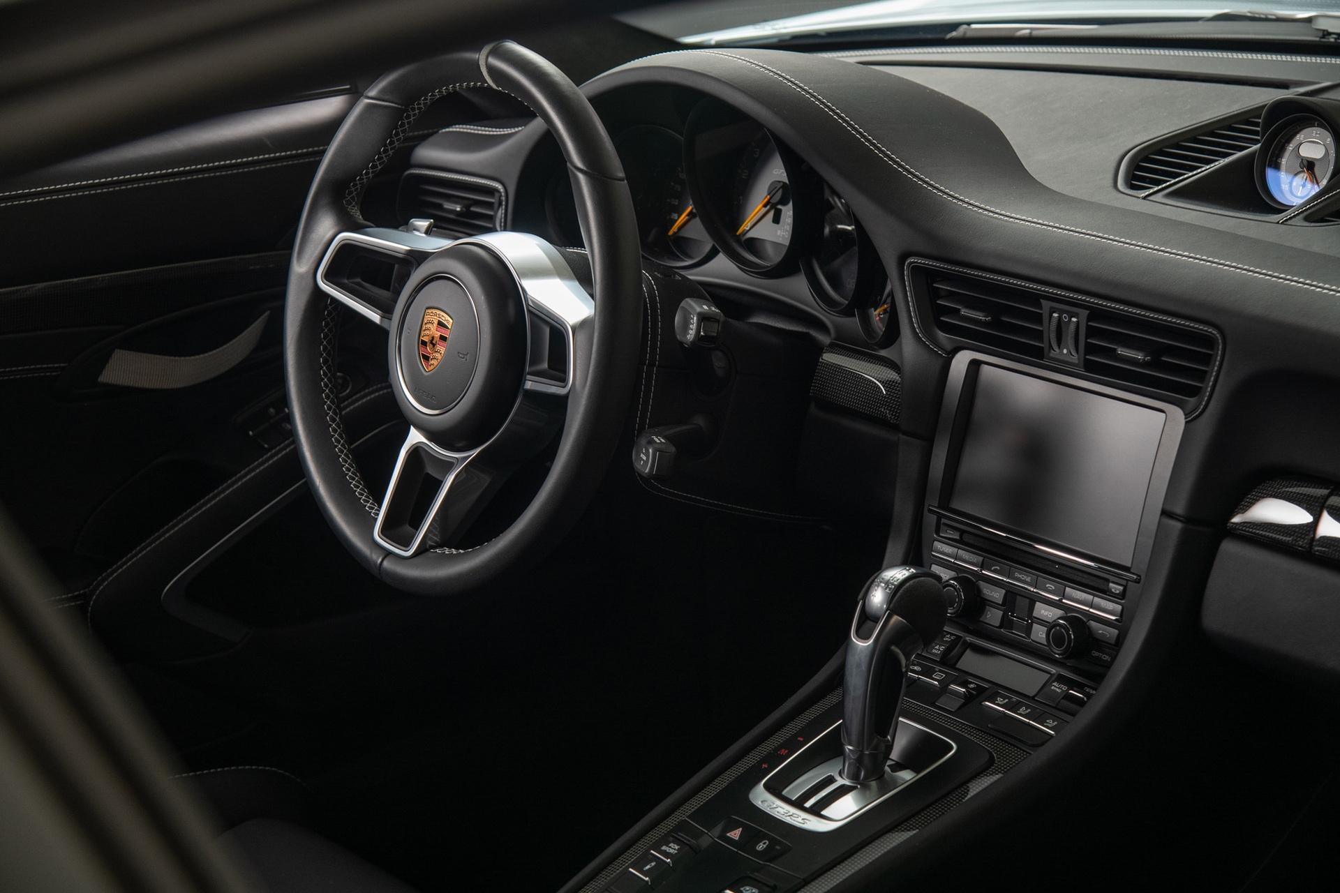 Porsche_911_GT3_RS_-Seinfeld_0015