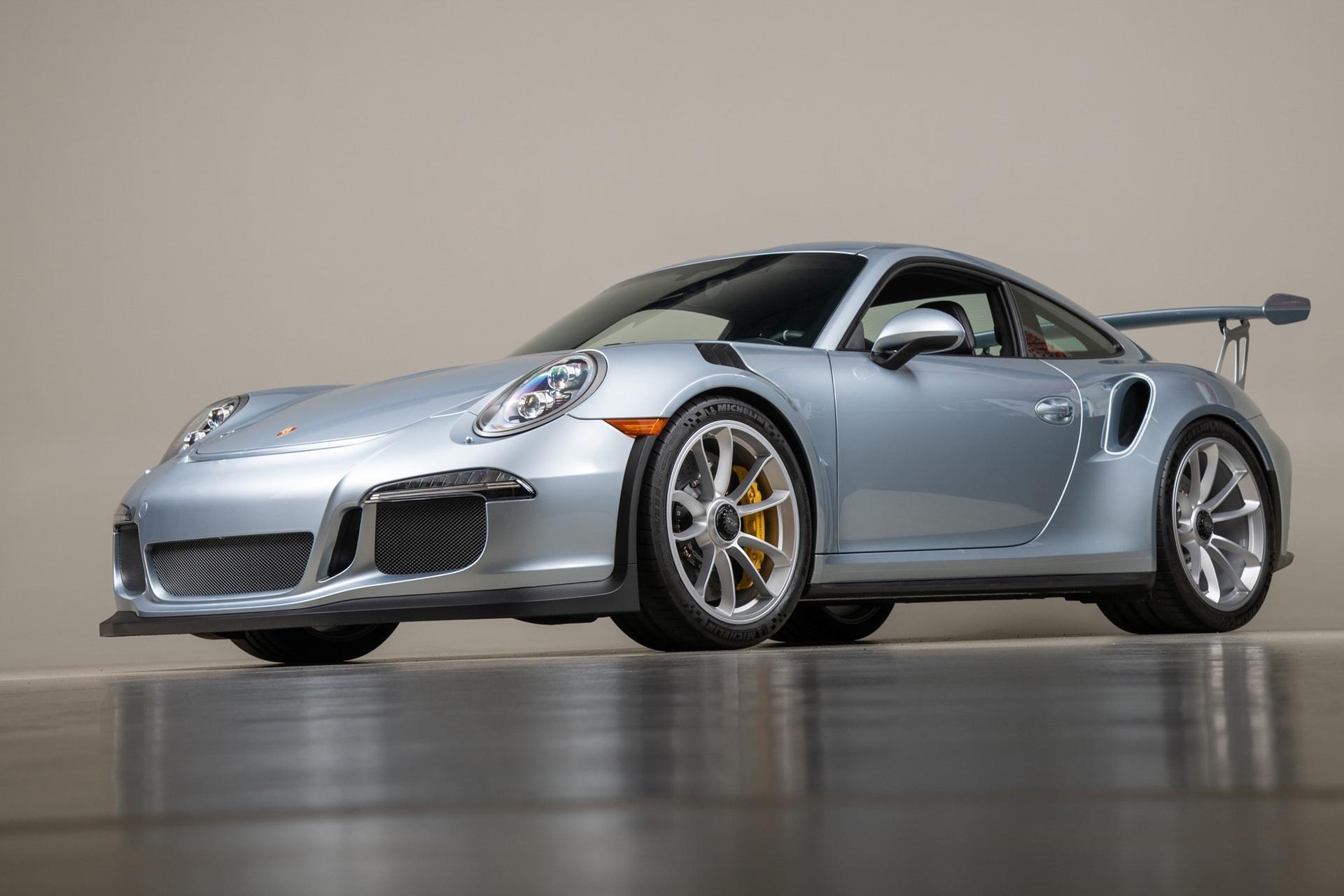Porsche_911_GT3_RS_-Seinfeld_0017