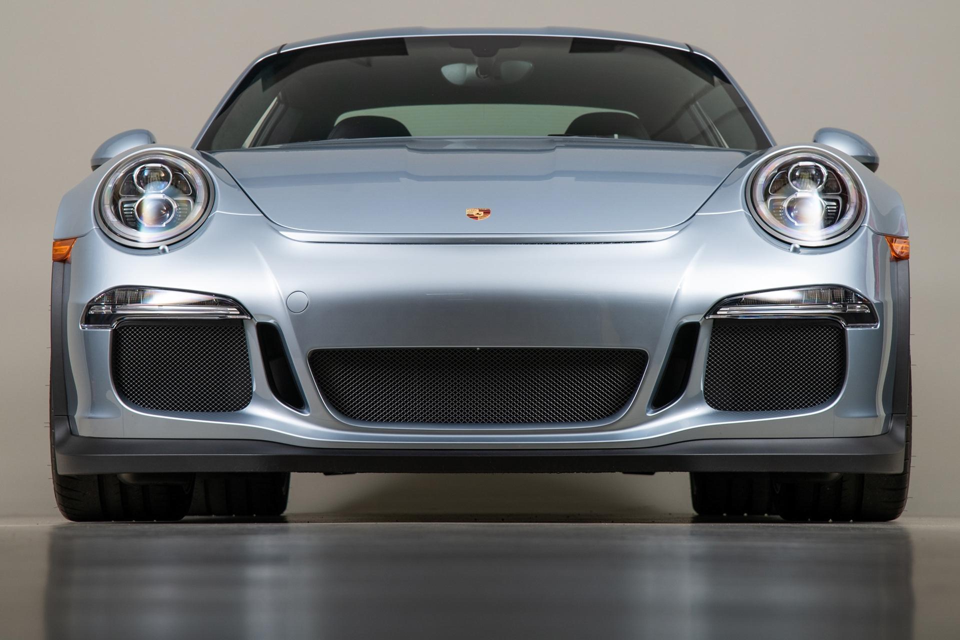 Porsche_911_GT3_RS_-Seinfeld_0018