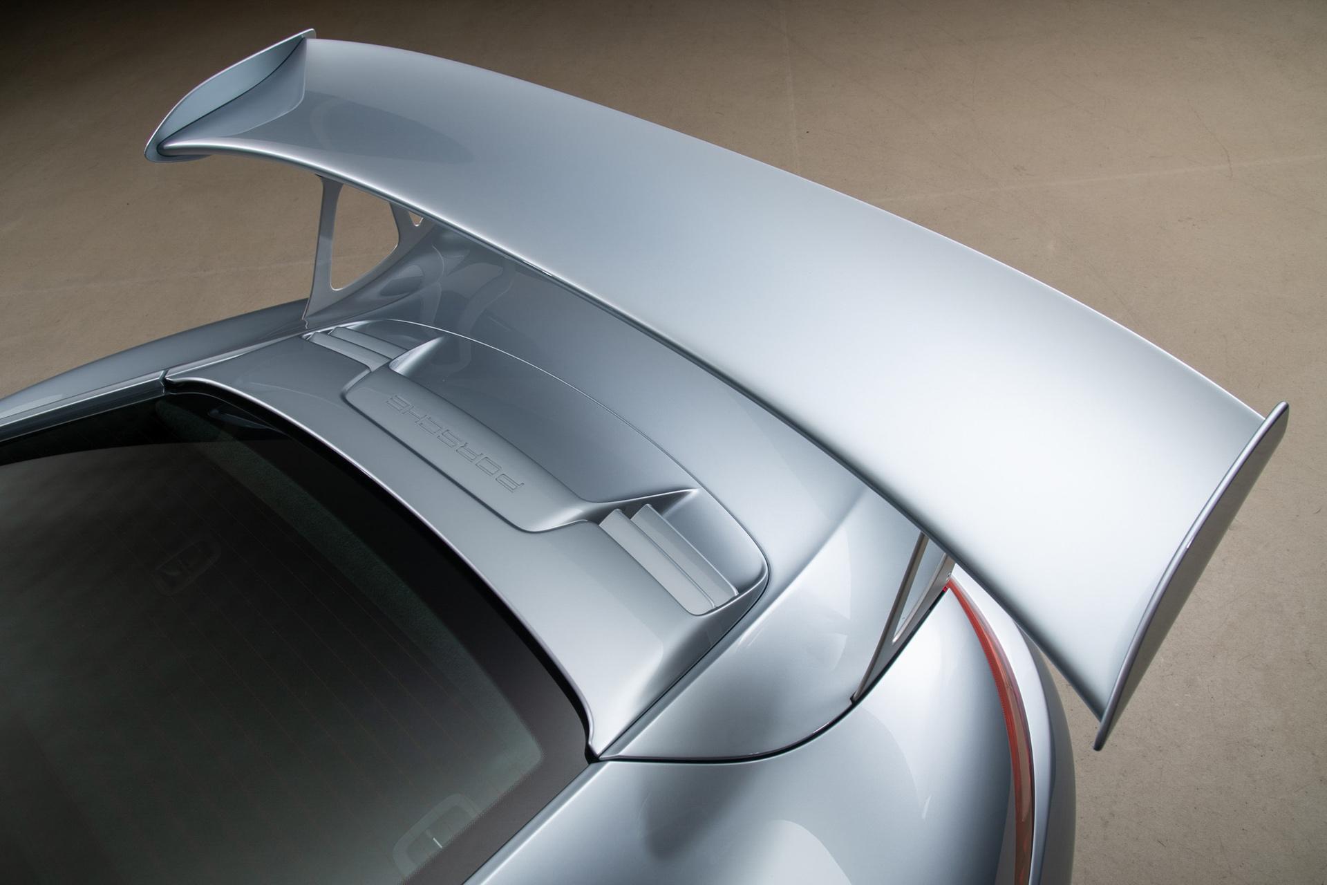 Porsche_911_GT3_RS_-Seinfeld_0019