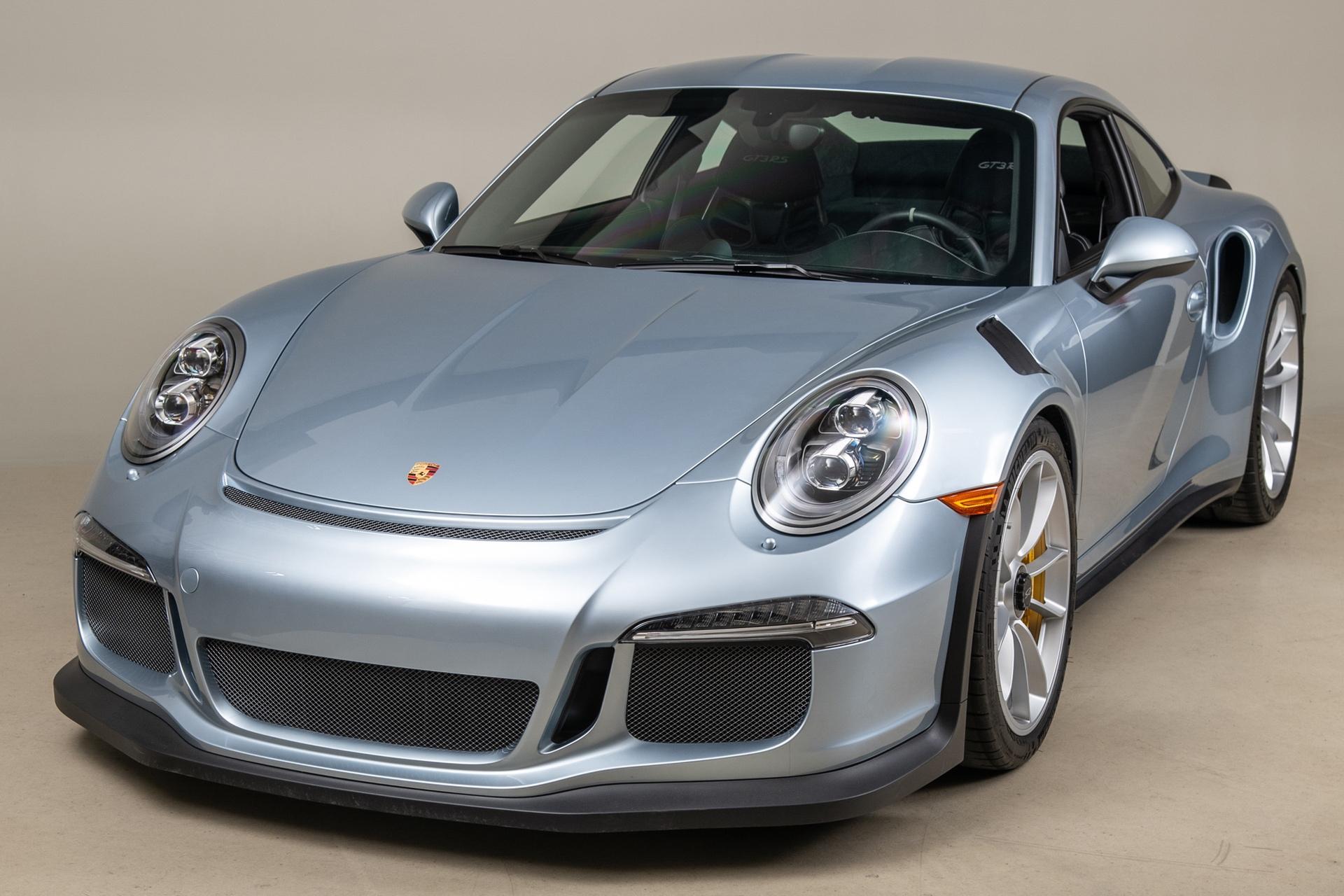 Porsche_911_GT3_RS_-Seinfeld_0020