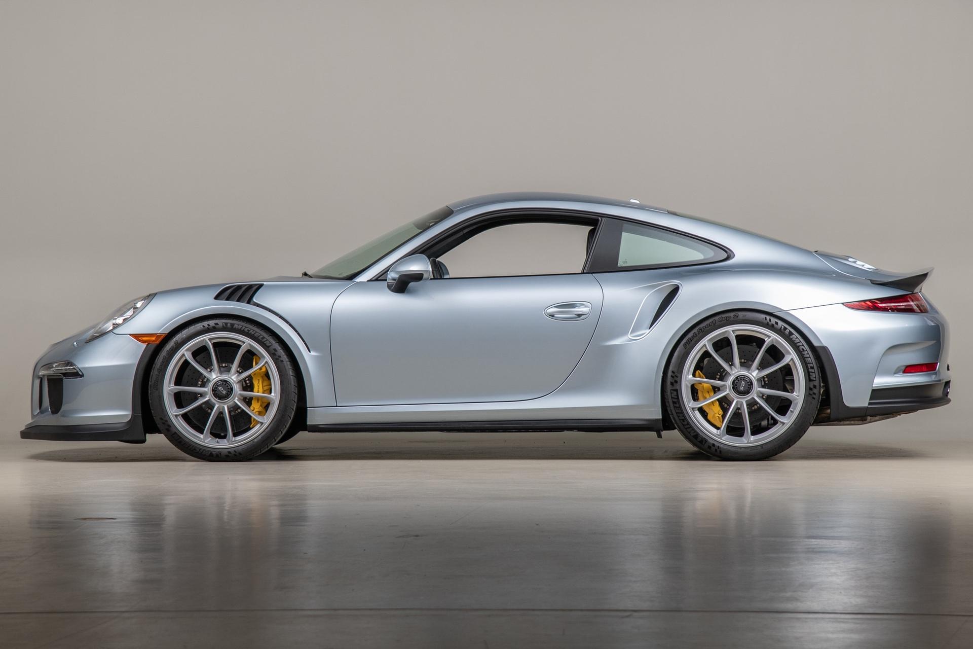 Porsche_911_GT3_RS_-Seinfeld_0021