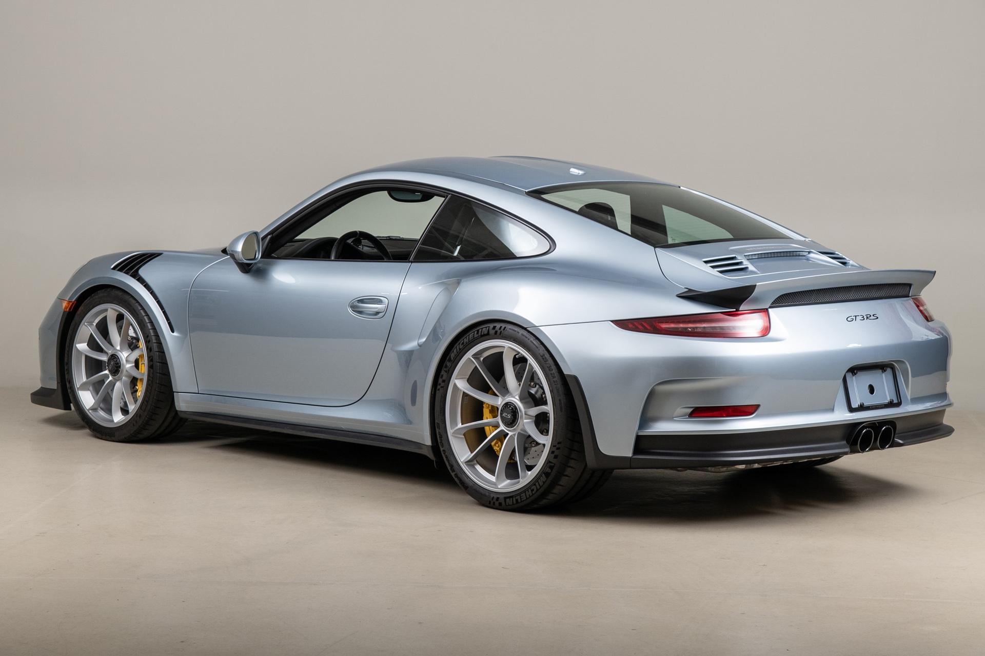 Porsche_911_GT3_RS_-Seinfeld_0022
