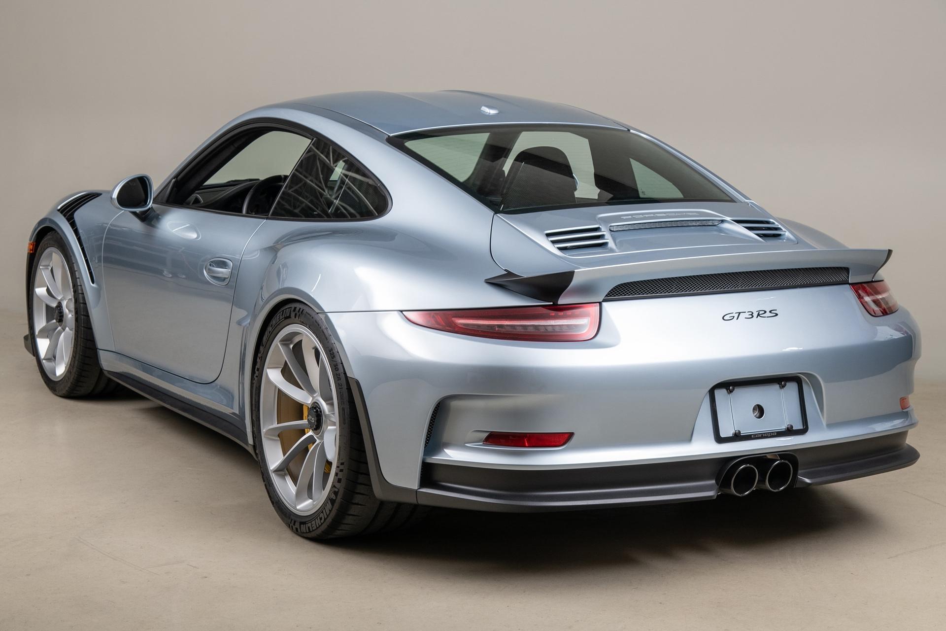 Porsche_911_GT3_RS_-Seinfeld_0023