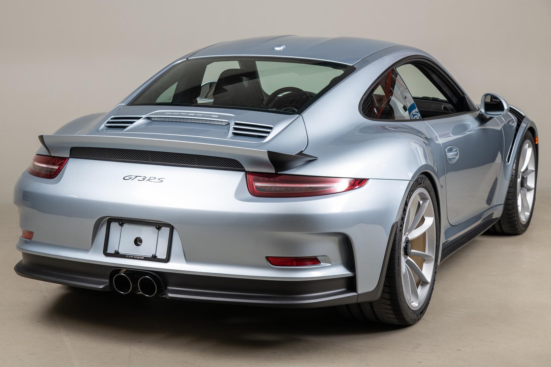 Porsche_911_GT3_RS_-Seinfeld_0025