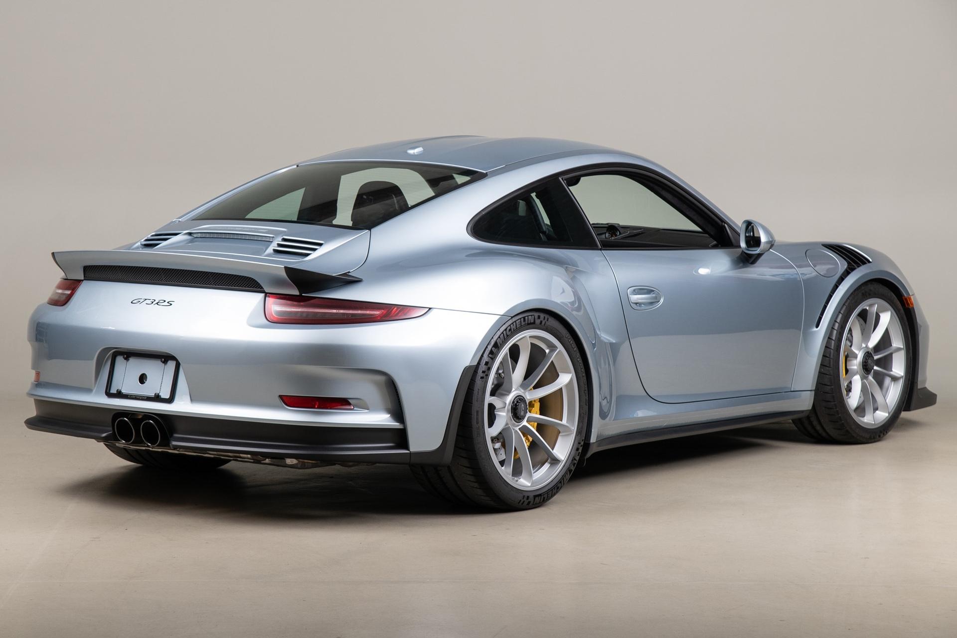 Porsche_911_GT3_RS_-Seinfeld_0026