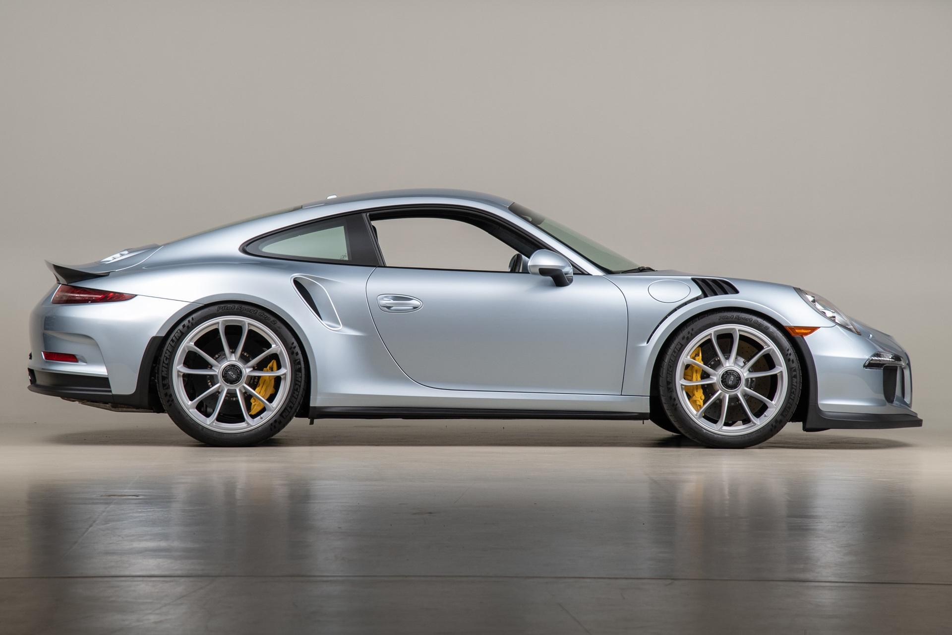 Porsche_911_GT3_RS_-Seinfeld_0027