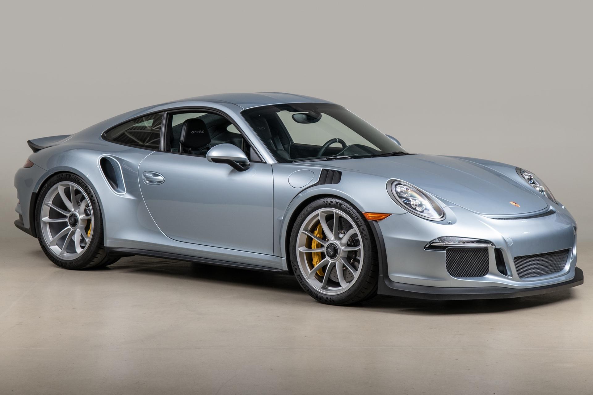 Porsche_911_GT3_RS_-Seinfeld_0028