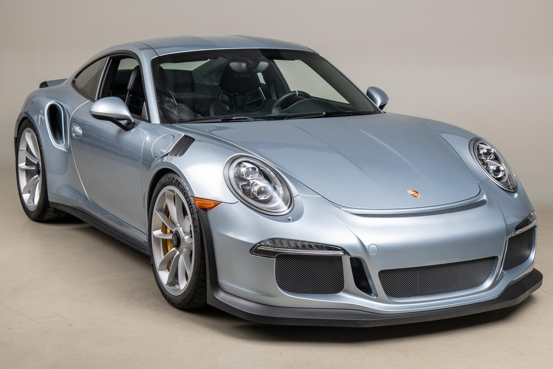 Porsche_911_GT3_RS_-Seinfeld_0029