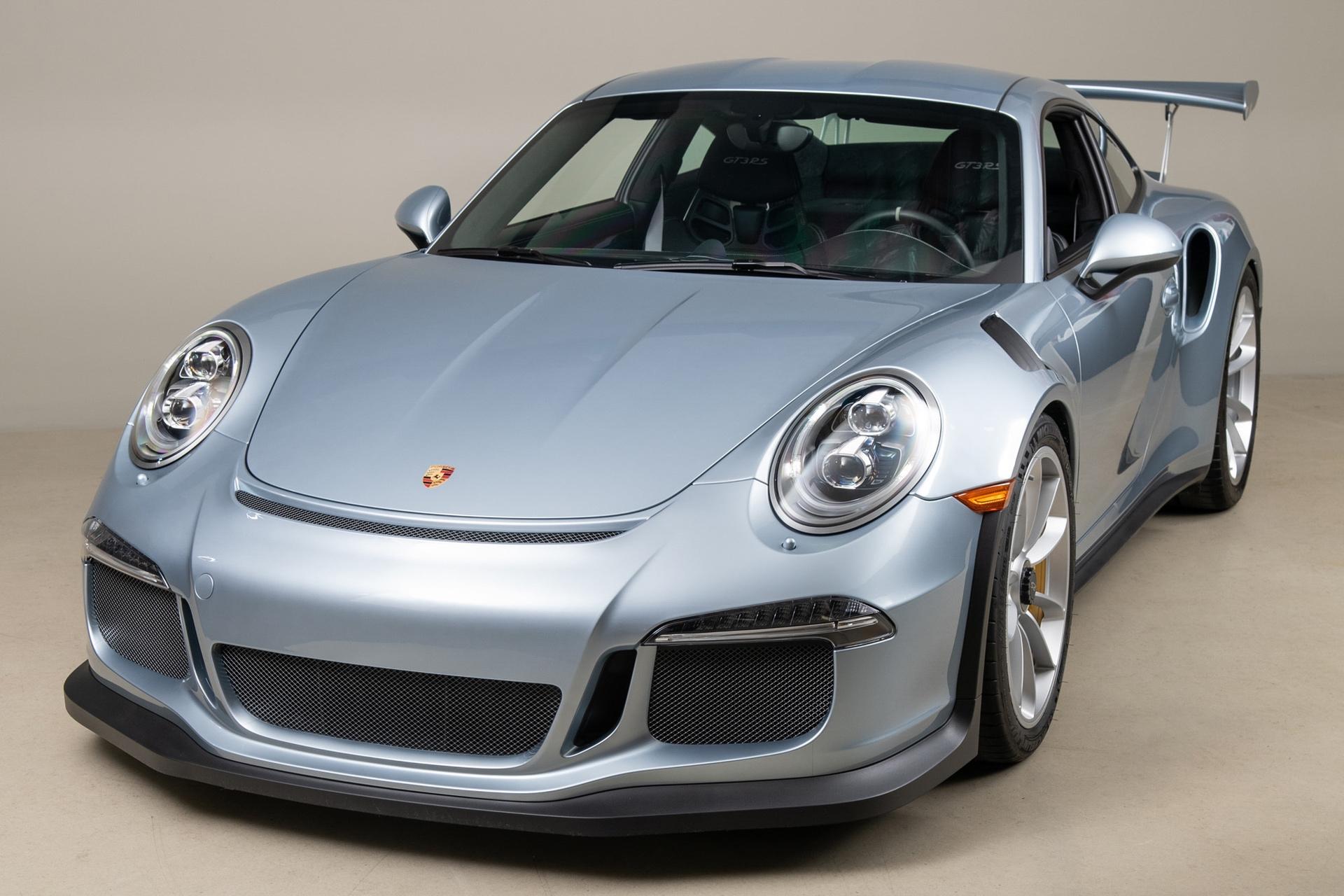 Porsche_911_GT3_RS_-Seinfeld_0030