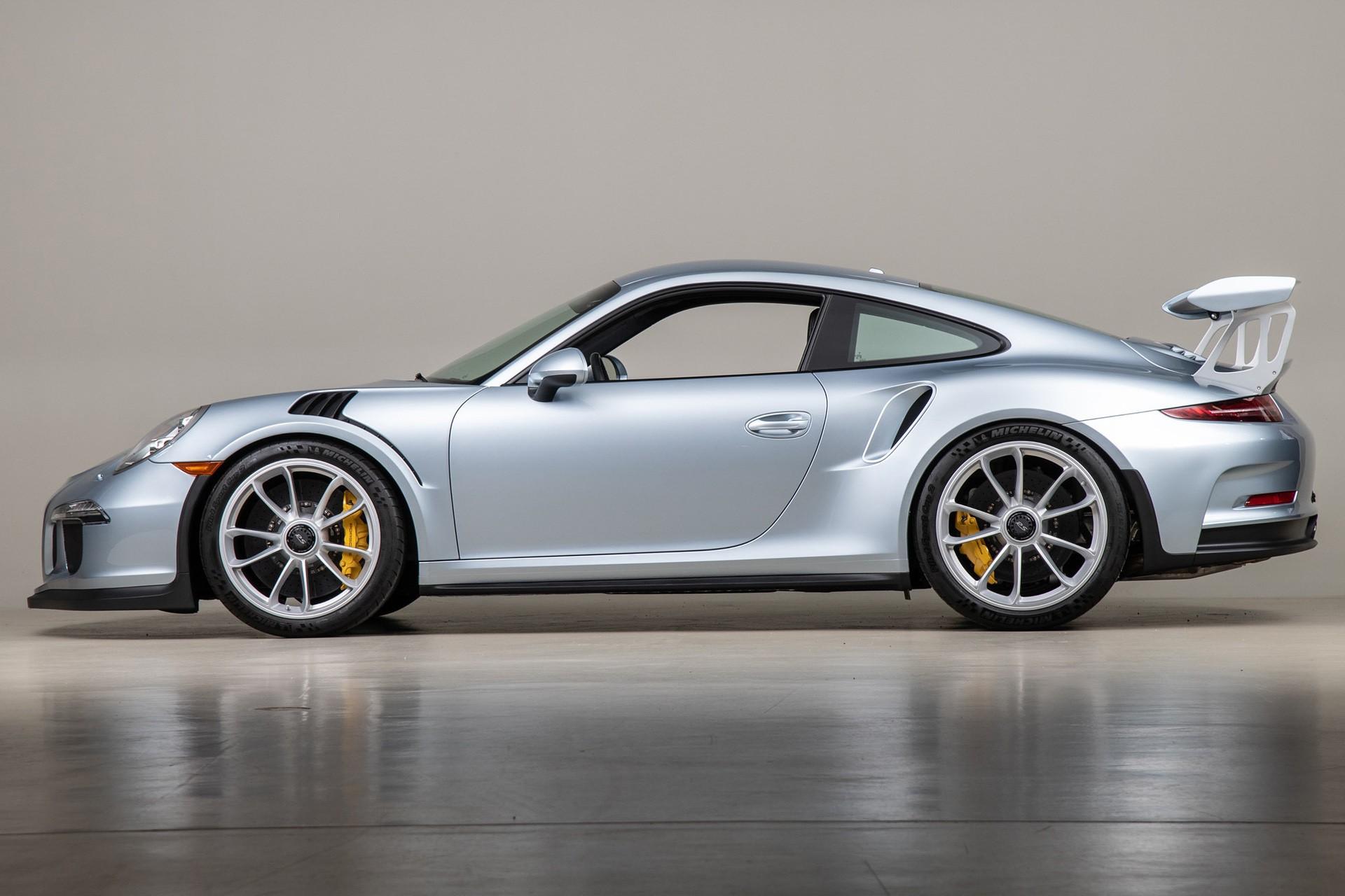Porsche_911_GT3_RS_-Seinfeld_0032