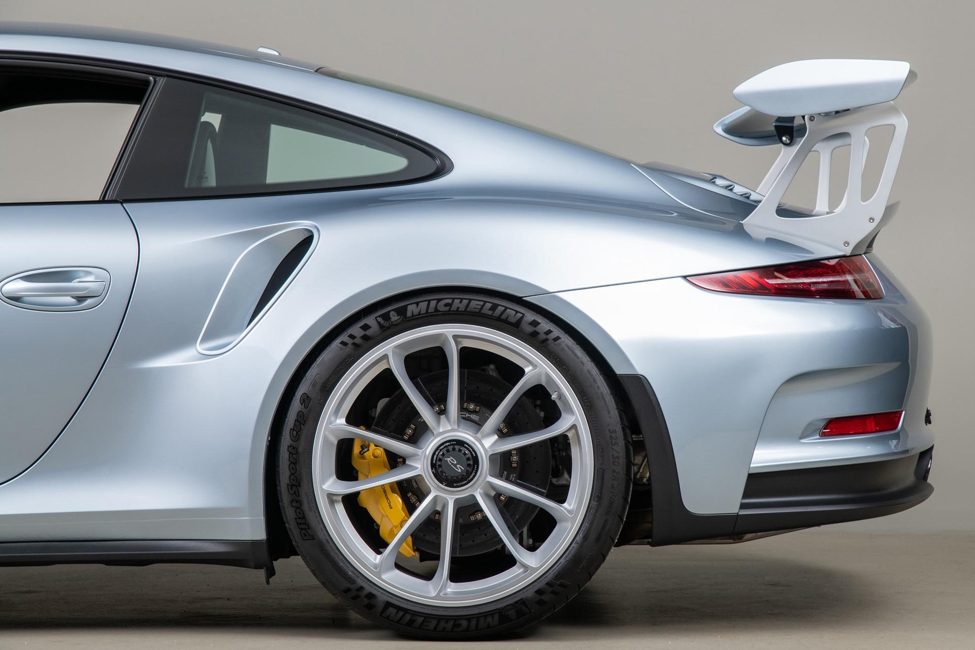 Porsche_911_GT3_RS_-Seinfeld_0033