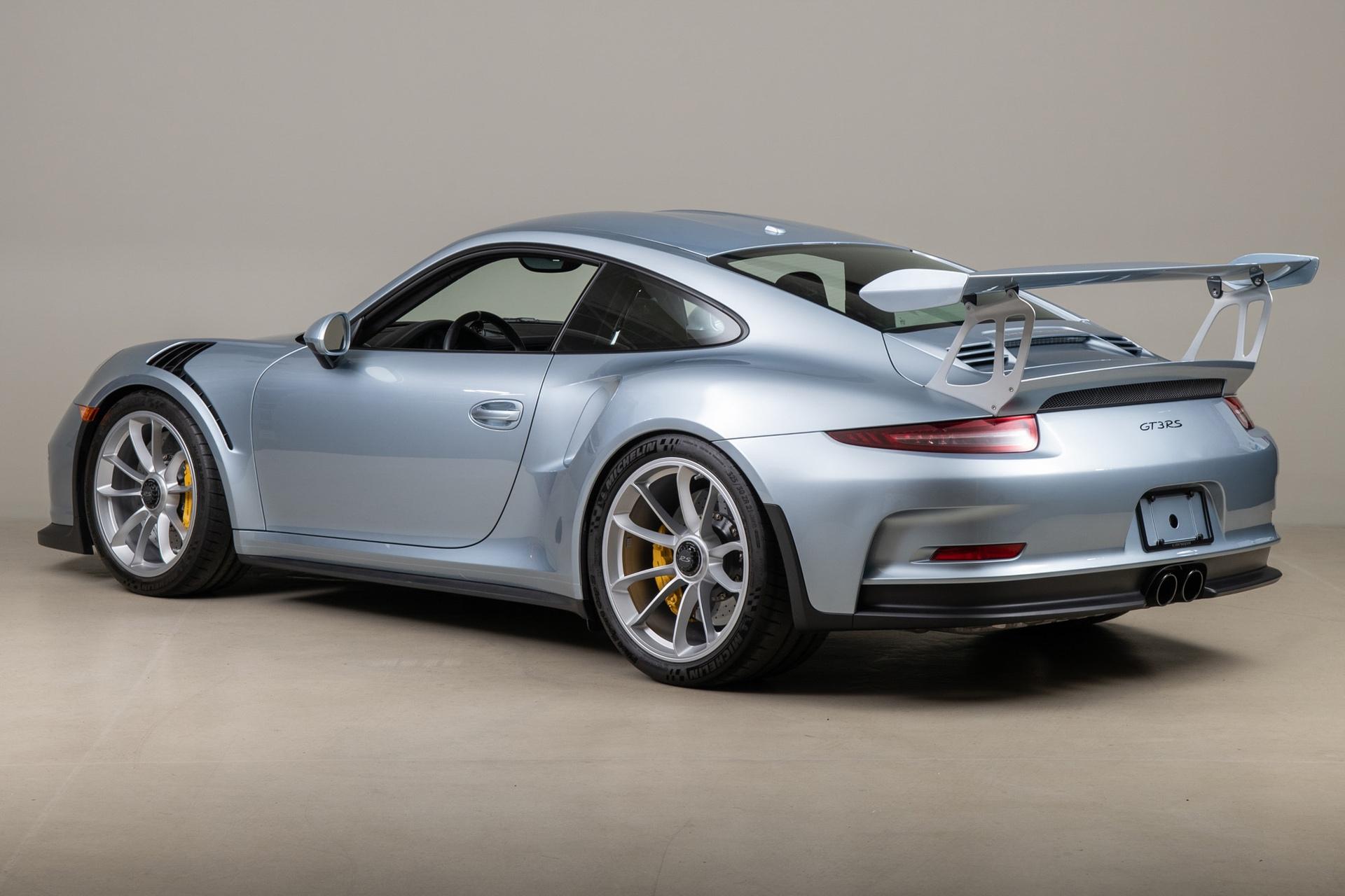 Porsche_911_GT3_RS_-Seinfeld_0034