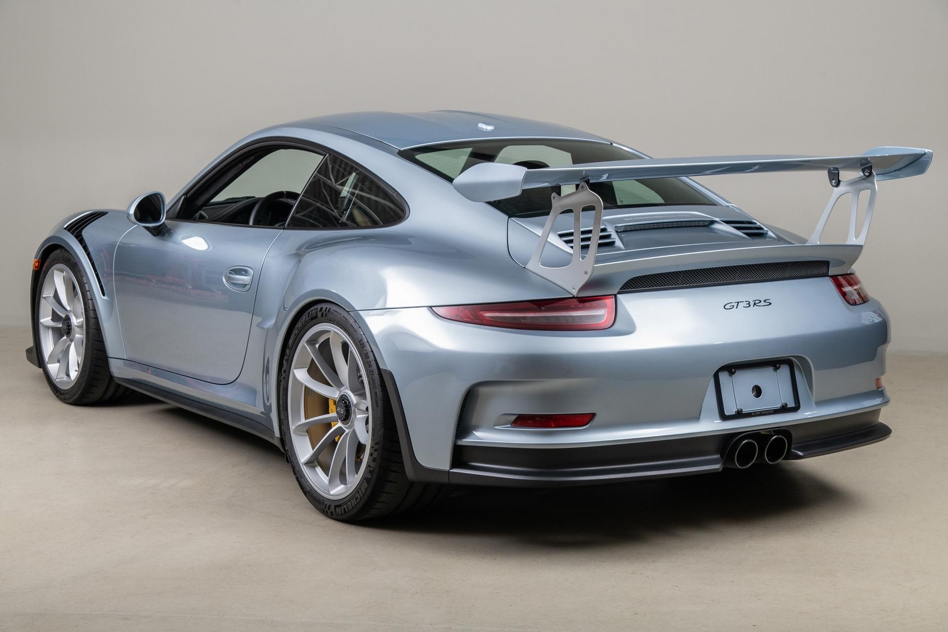 Porsche_911_GT3_RS_-Seinfeld_0035