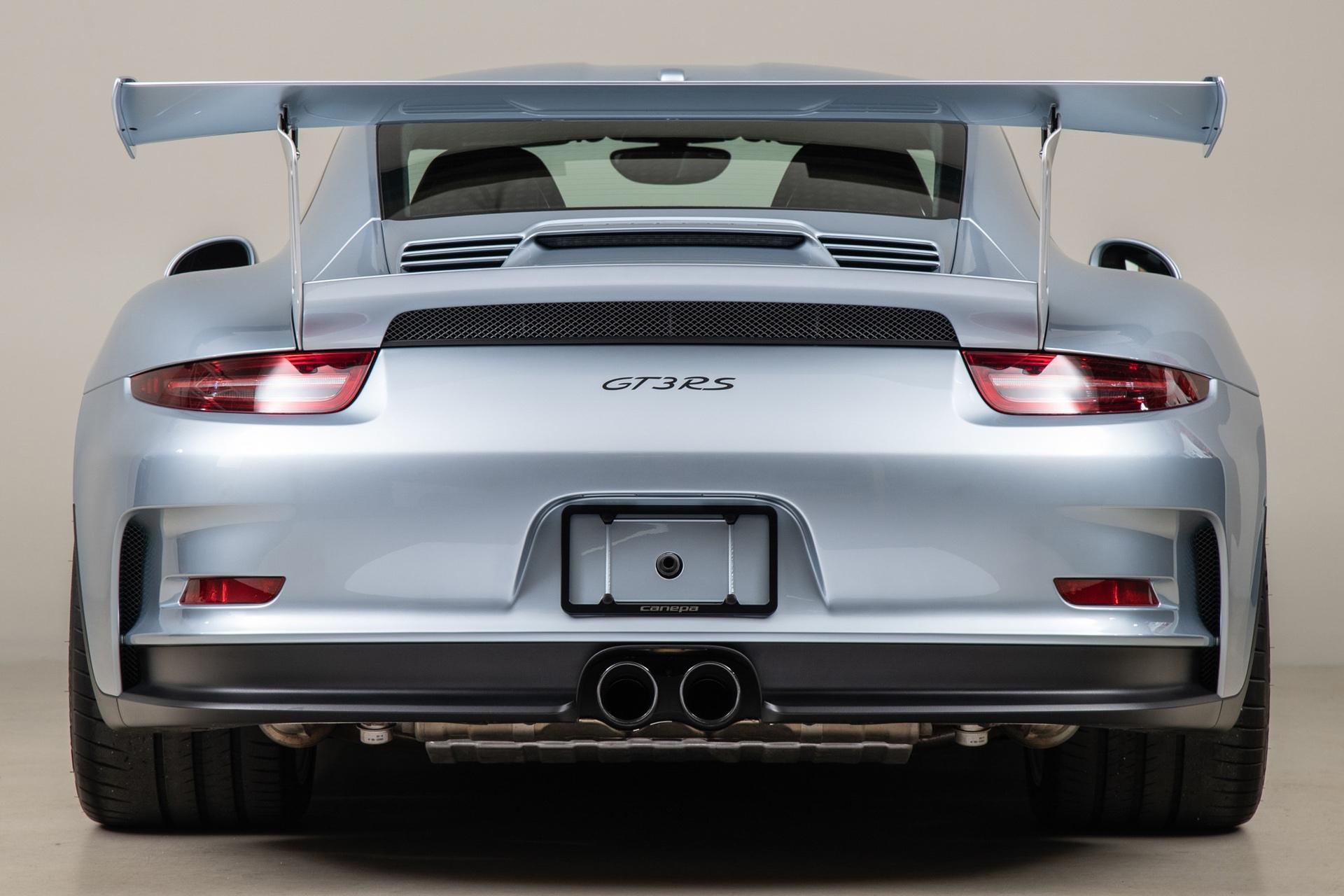 Porsche_911_GT3_RS_-Seinfeld_0036