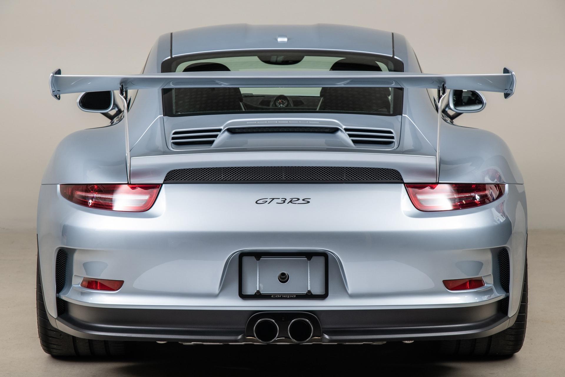Porsche_911_GT3_RS_-Seinfeld_0037