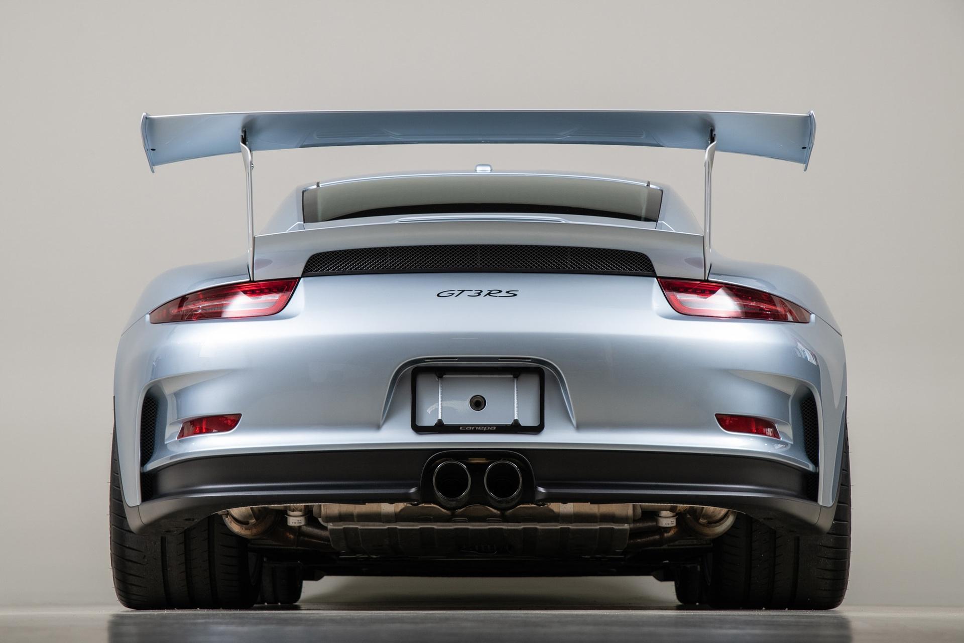 Porsche_911_GT3_RS_-Seinfeld_0038