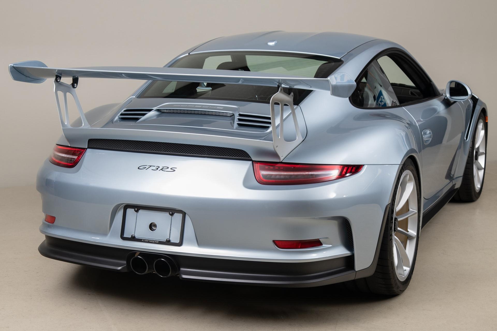 Porsche_911_GT3_RS_-Seinfeld_0039