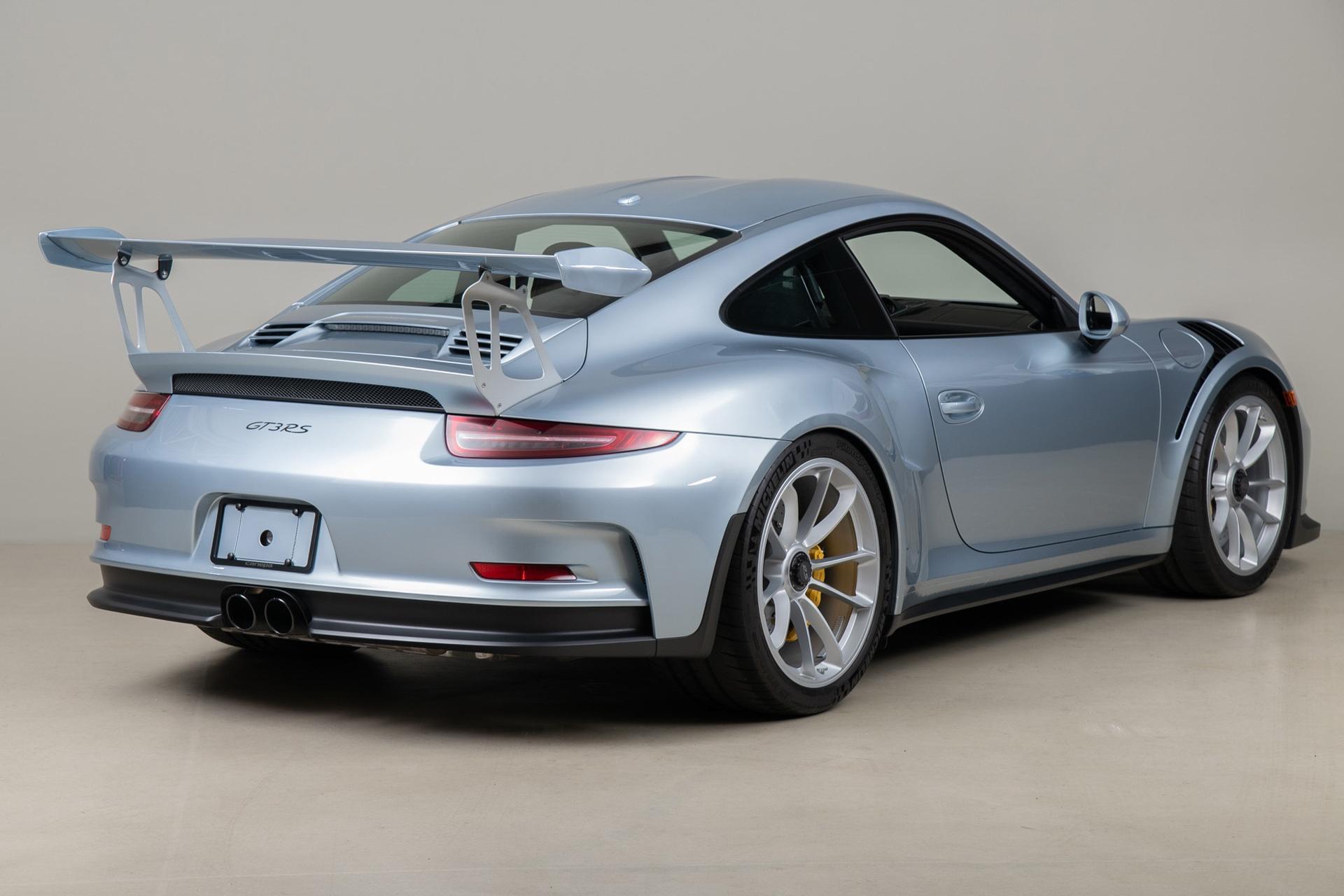 Porsche_911_GT3_RS_-Seinfeld_0040