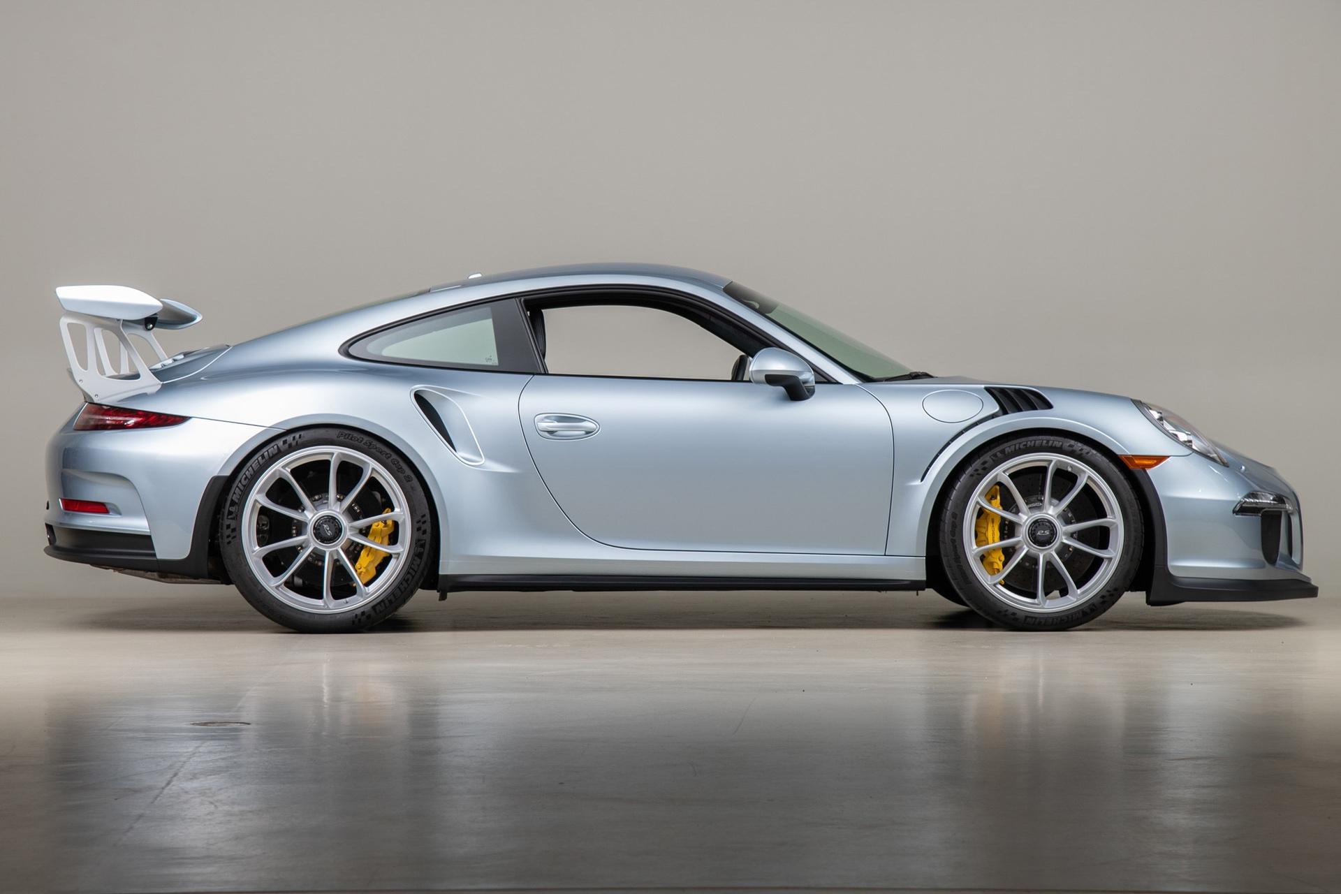 Porsche_911_GT3_RS_-Seinfeld_0041