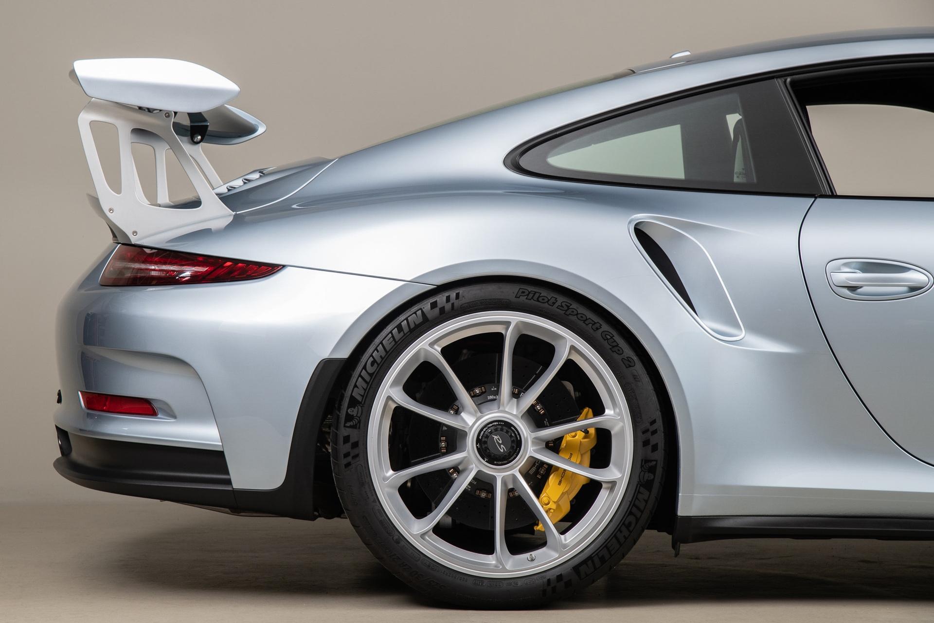 Porsche_911_GT3_RS_-Seinfeld_0042