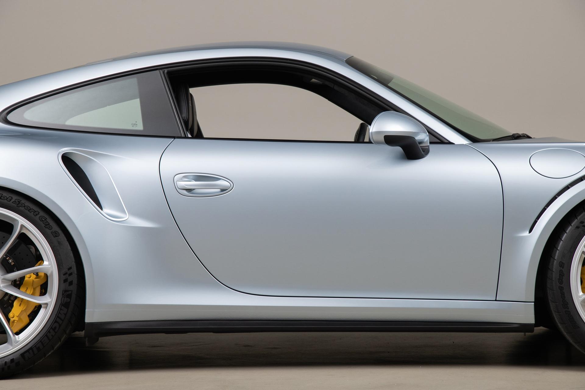 Porsche_911_GT3_RS_-Seinfeld_0043