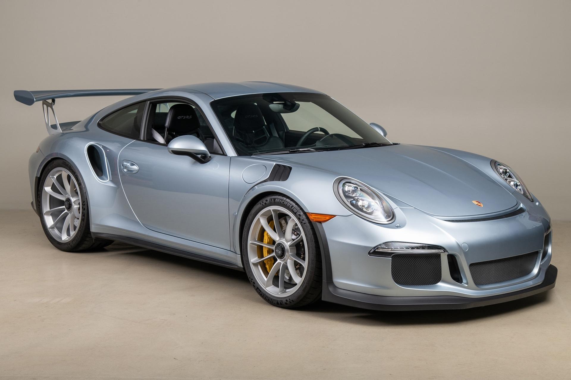 Porsche_911_GT3_RS_-Seinfeld_0045