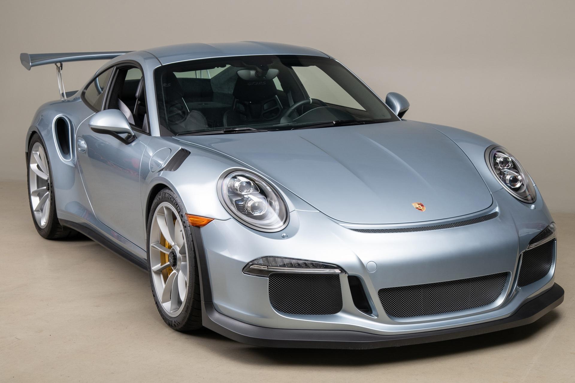 Porsche_911_GT3_RS_-Seinfeld_0046