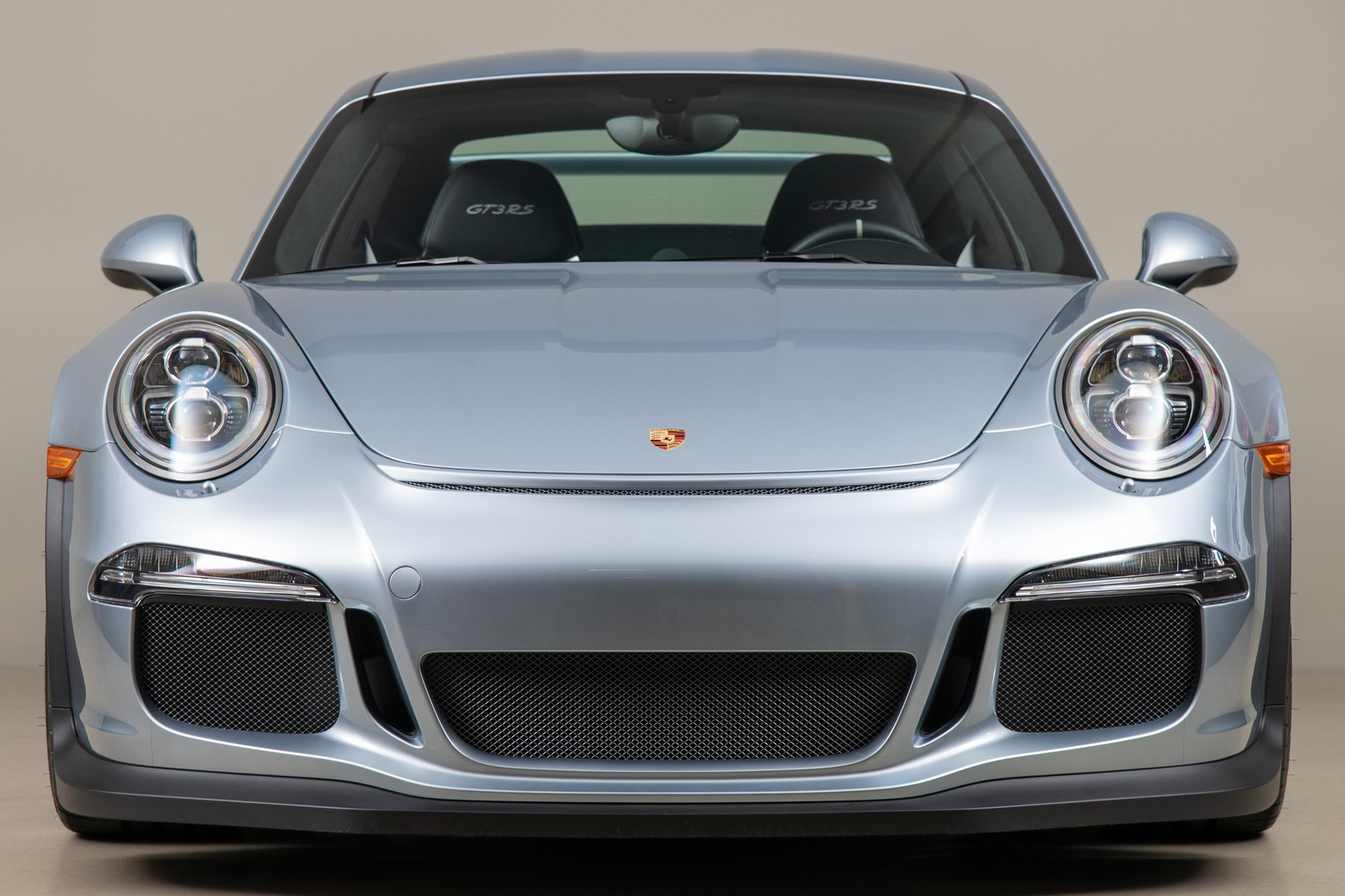 Porsche_911_GT3_RS_-Seinfeld_0047