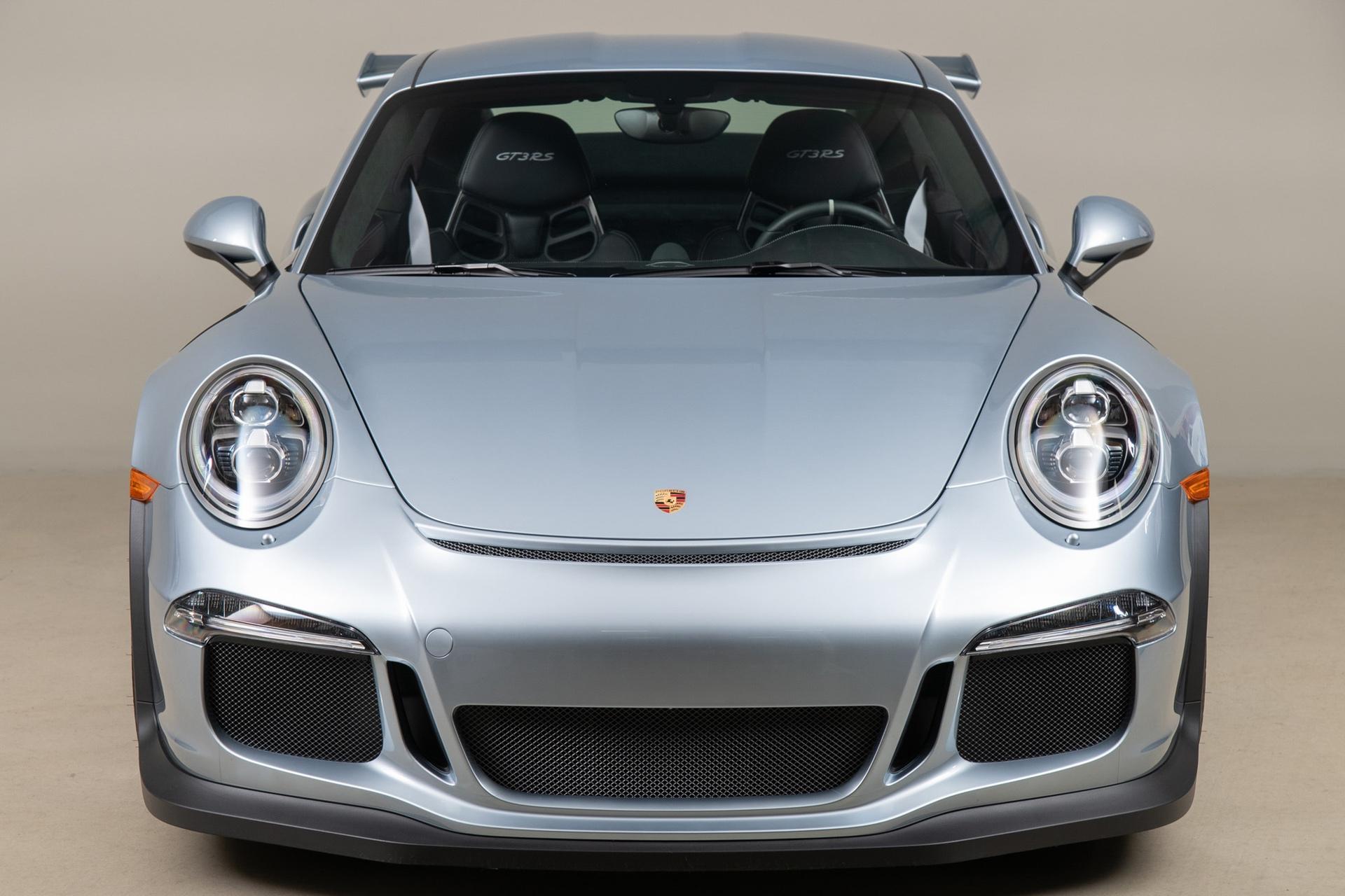 Porsche_911_GT3_RS_-Seinfeld_0048