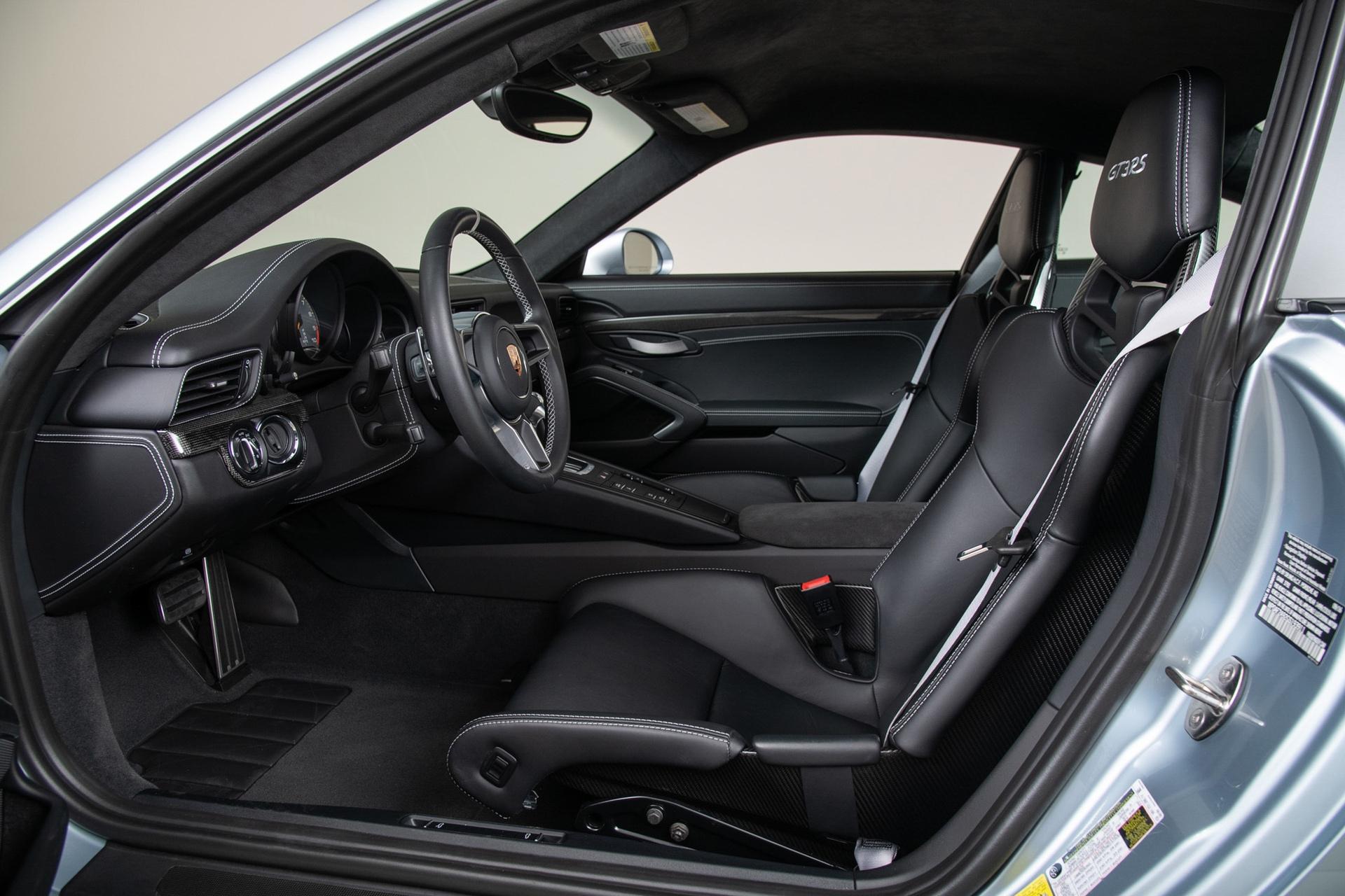 Porsche_911_GT3_RS_-Seinfeld_0050
