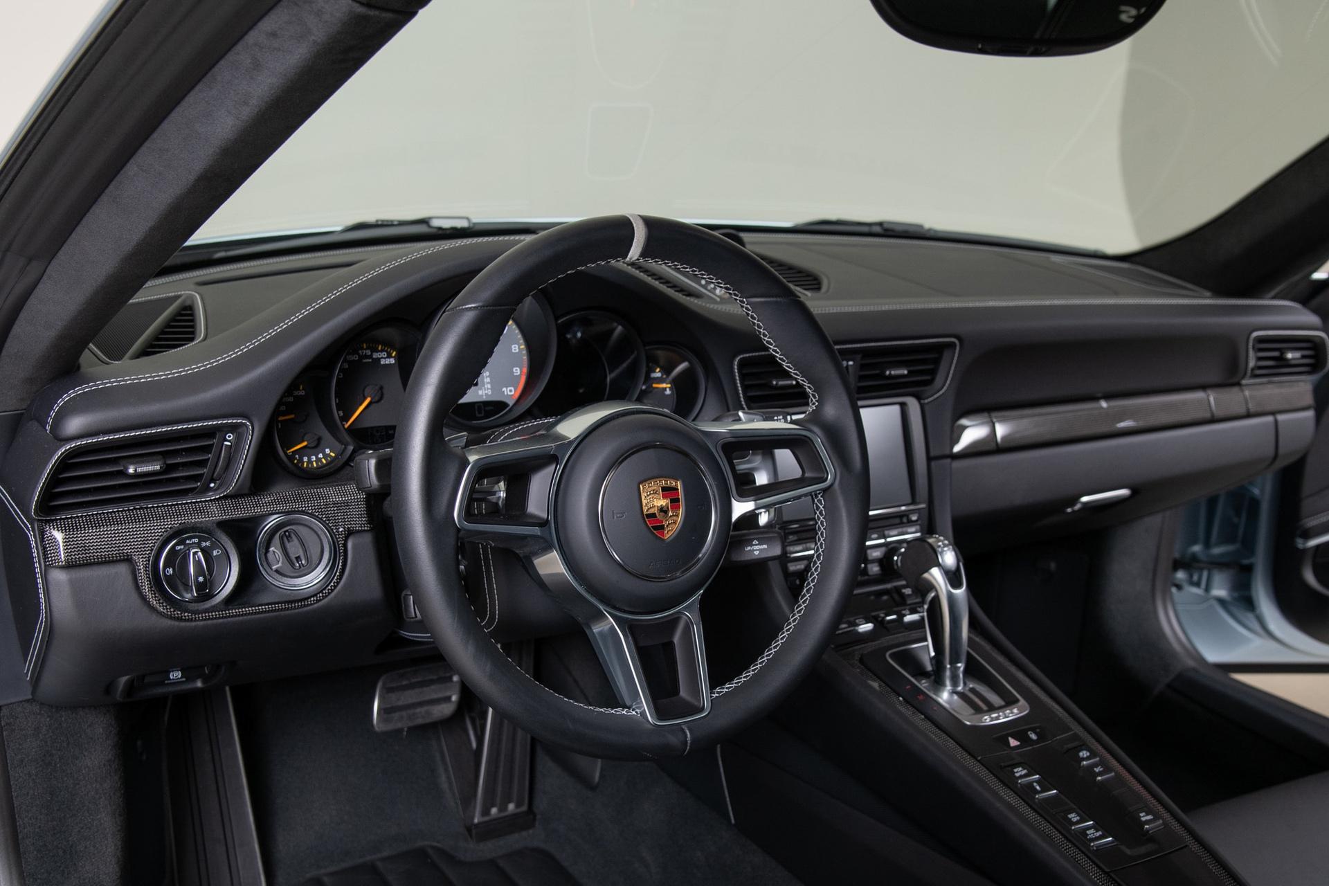 Porsche_911_GT3_RS_-Seinfeld_0051