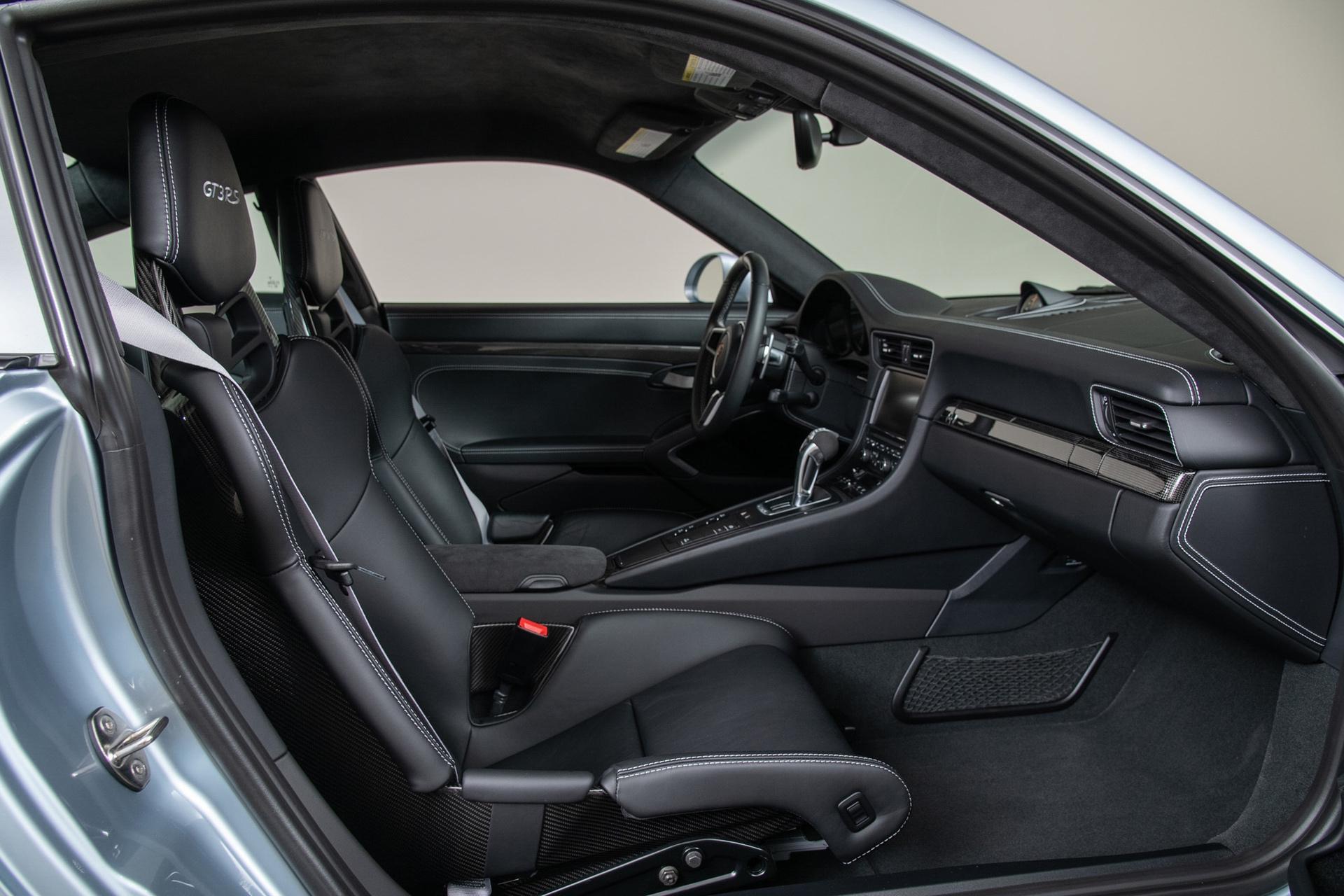 Porsche_911_GT3_RS_-Seinfeld_0053