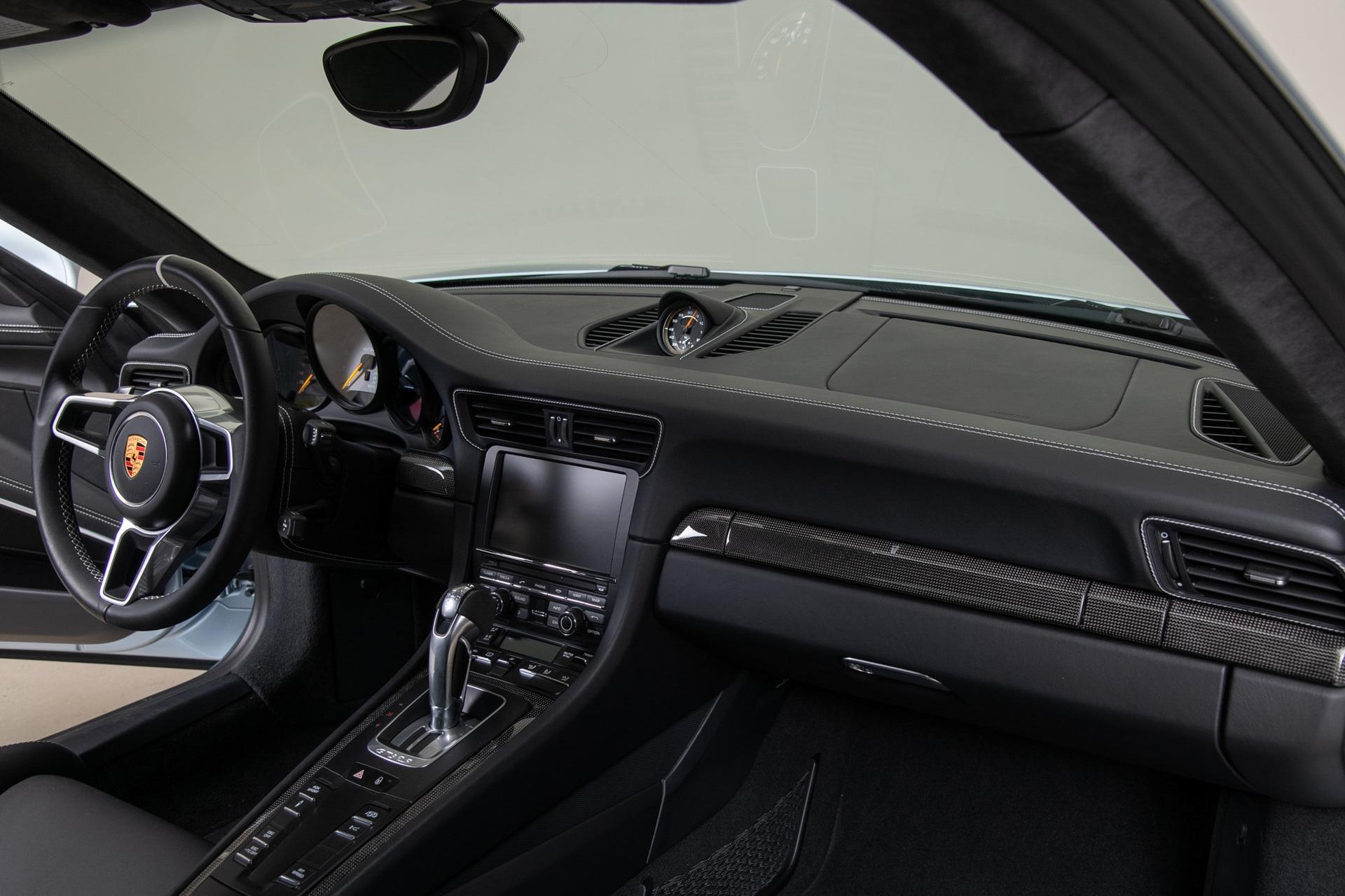 Porsche_911_GT3_RS_-Seinfeld_0054
