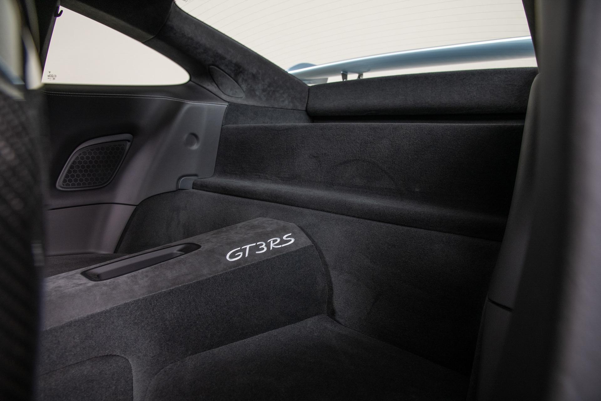 Porsche_911_GT3_RS_-Seinfeld_0055